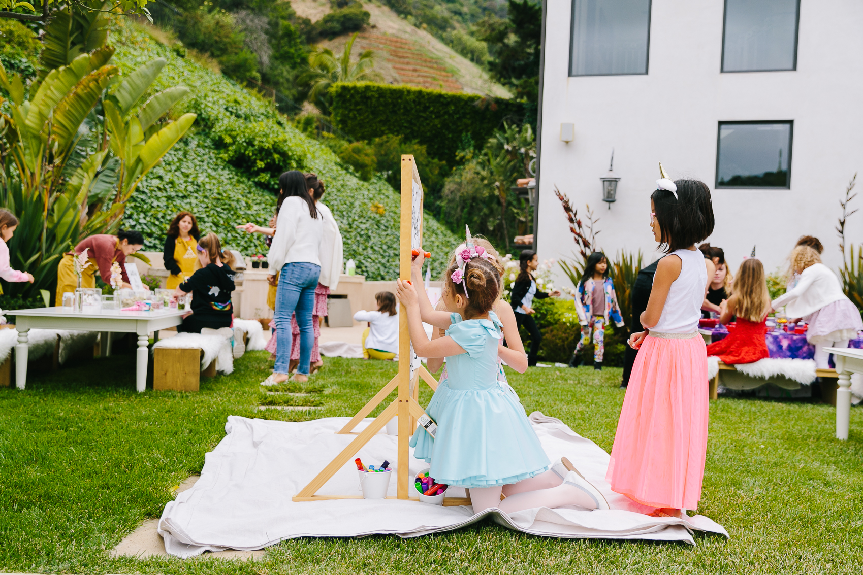 Los_Angeles_Family_Photographer_Luxury_Childrens_Party_Beverly_Hills_Unicorn_Birthday_Party-0936.jpg