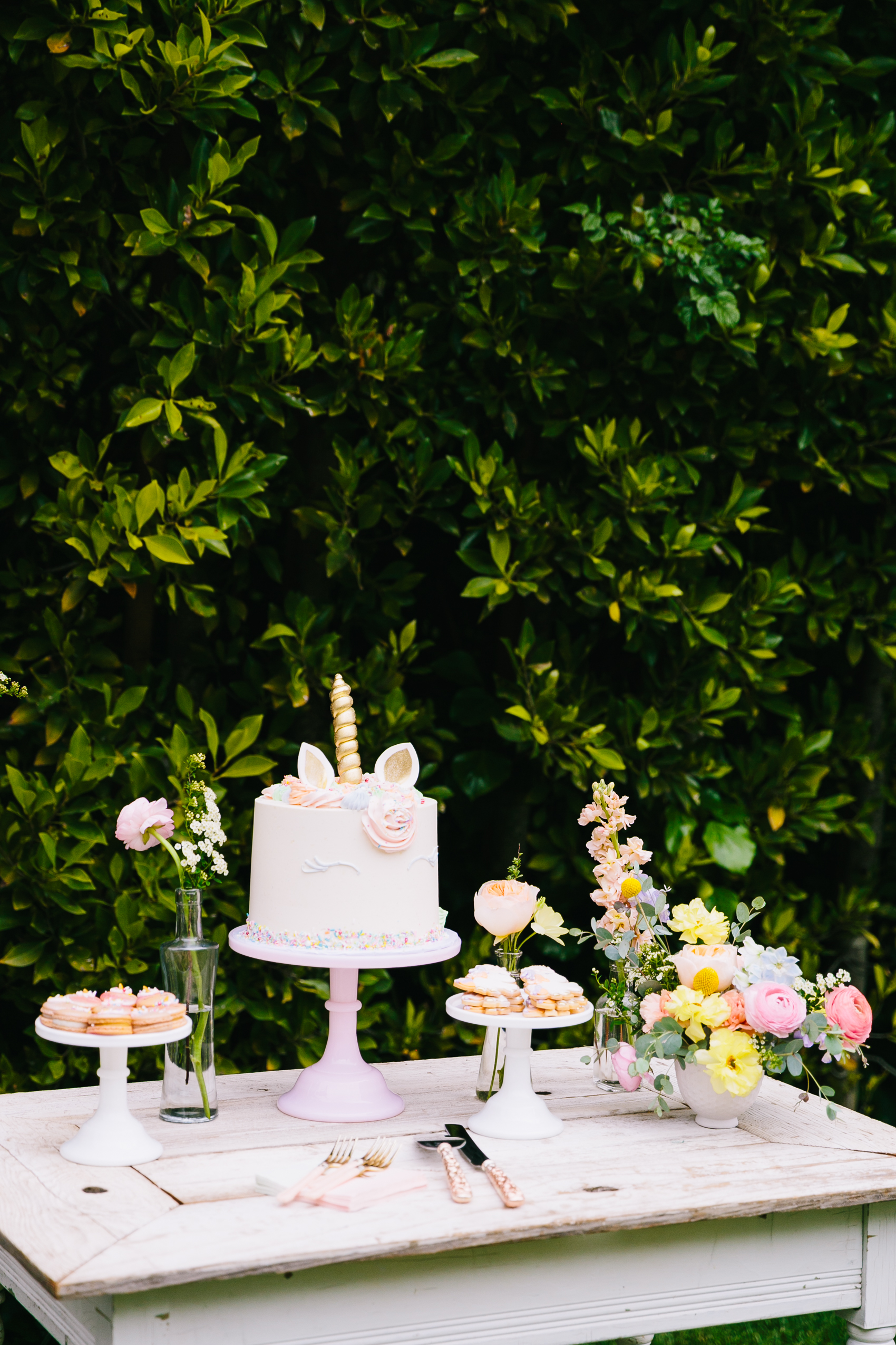 Los_Angeles_Family_Photographer_Luxury_Childrens_Party_Beverly_Hills_Unicorn_Birthday_Party-0968.jpg