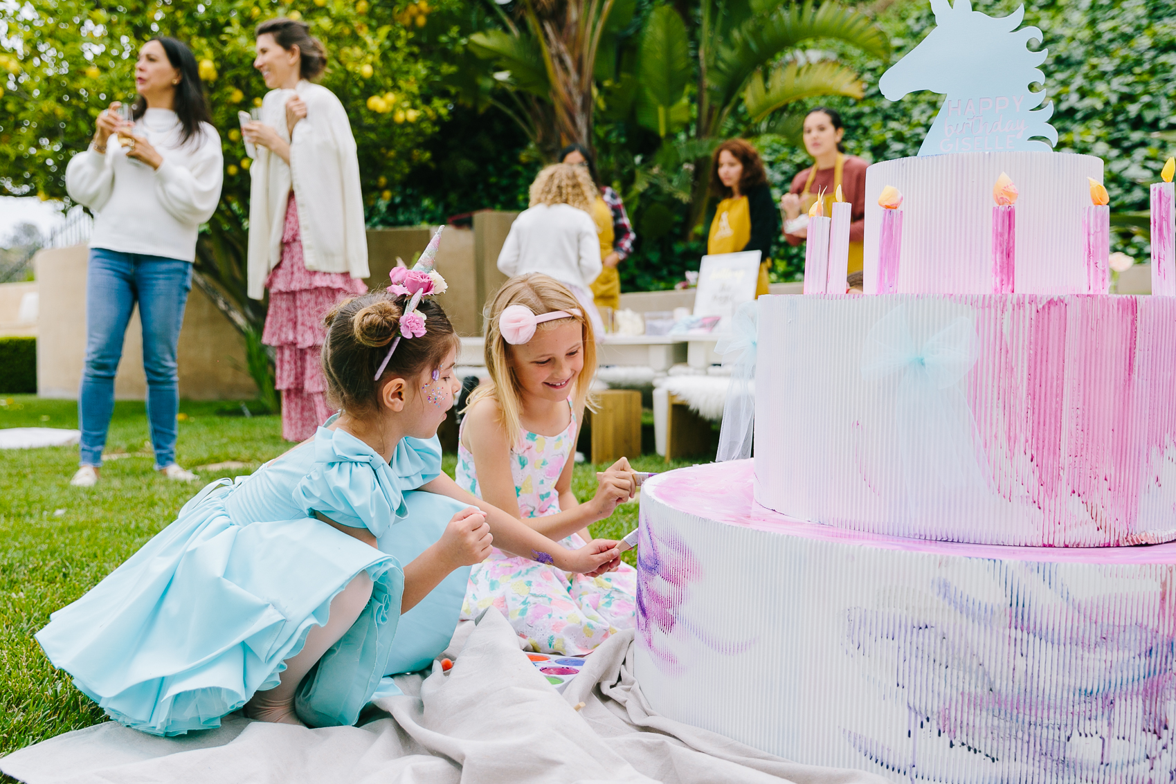 Los_Angeles_Family_Photographer_Luxury_Childrens_Party_Beverly_Hills_Unicorn_Birthday_Party-0984.jpg