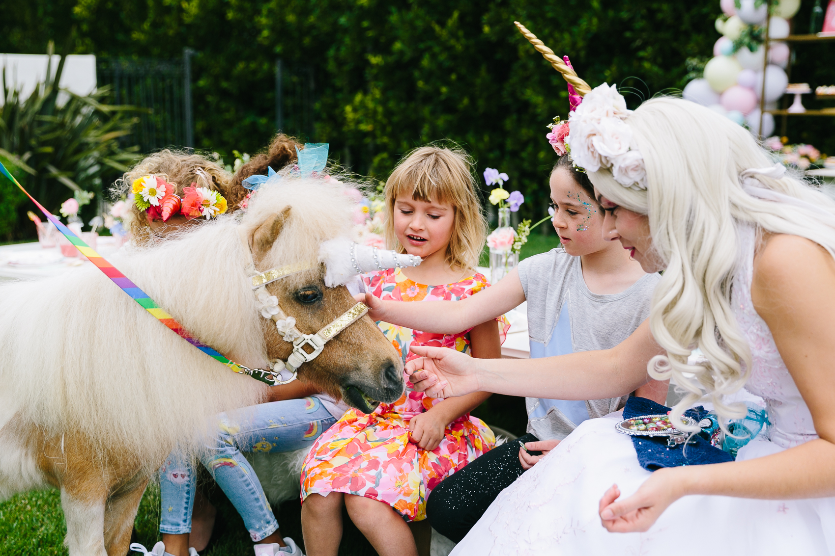 Los_Angeles_Family_Photographer_Luxury_Childrens_Party_Beverly_Hills_Unicorn_Birthday_Party-1030.jpg