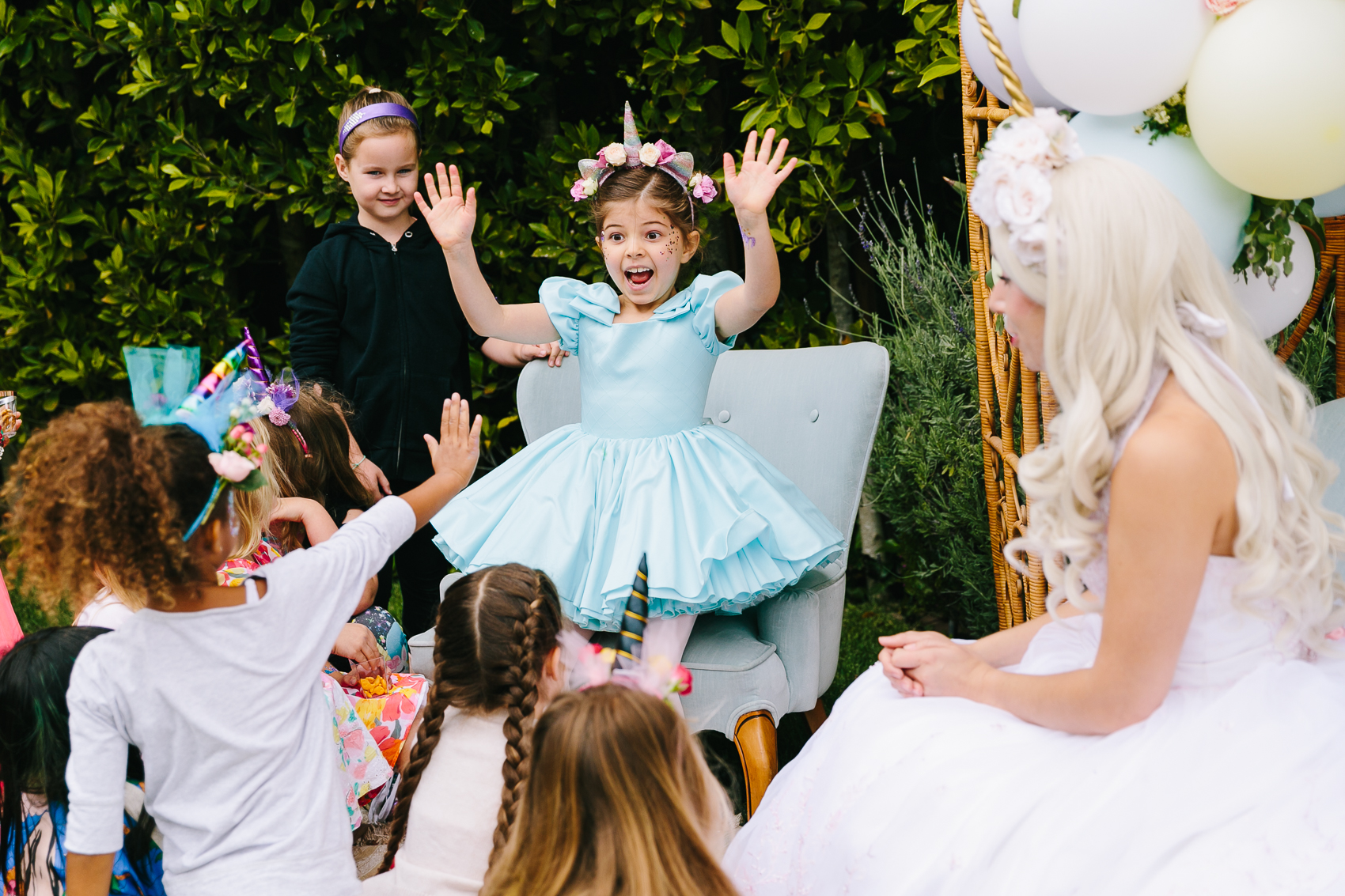 Los_Angeles_Family_Photographer_Luxury_Childrens_Party_Beverly_Hills_Unicorn_Birthday_Party-1143.jpg
