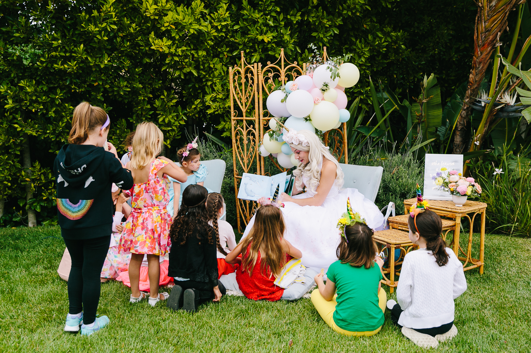 Los_Angeles_Family_Photographer_Luxury_Childrens_Party_Beverly_Hills_Unicorn_Birthday_Party-1155.jpg