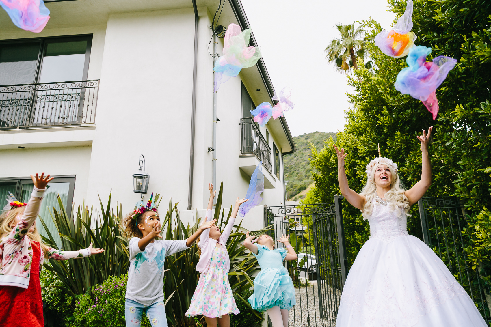 Los_Angeles_Family_Photographer_Luxury_Childrens_Party_Beverly_Hills_Unicorn_Birthday_Party-1237.jpg