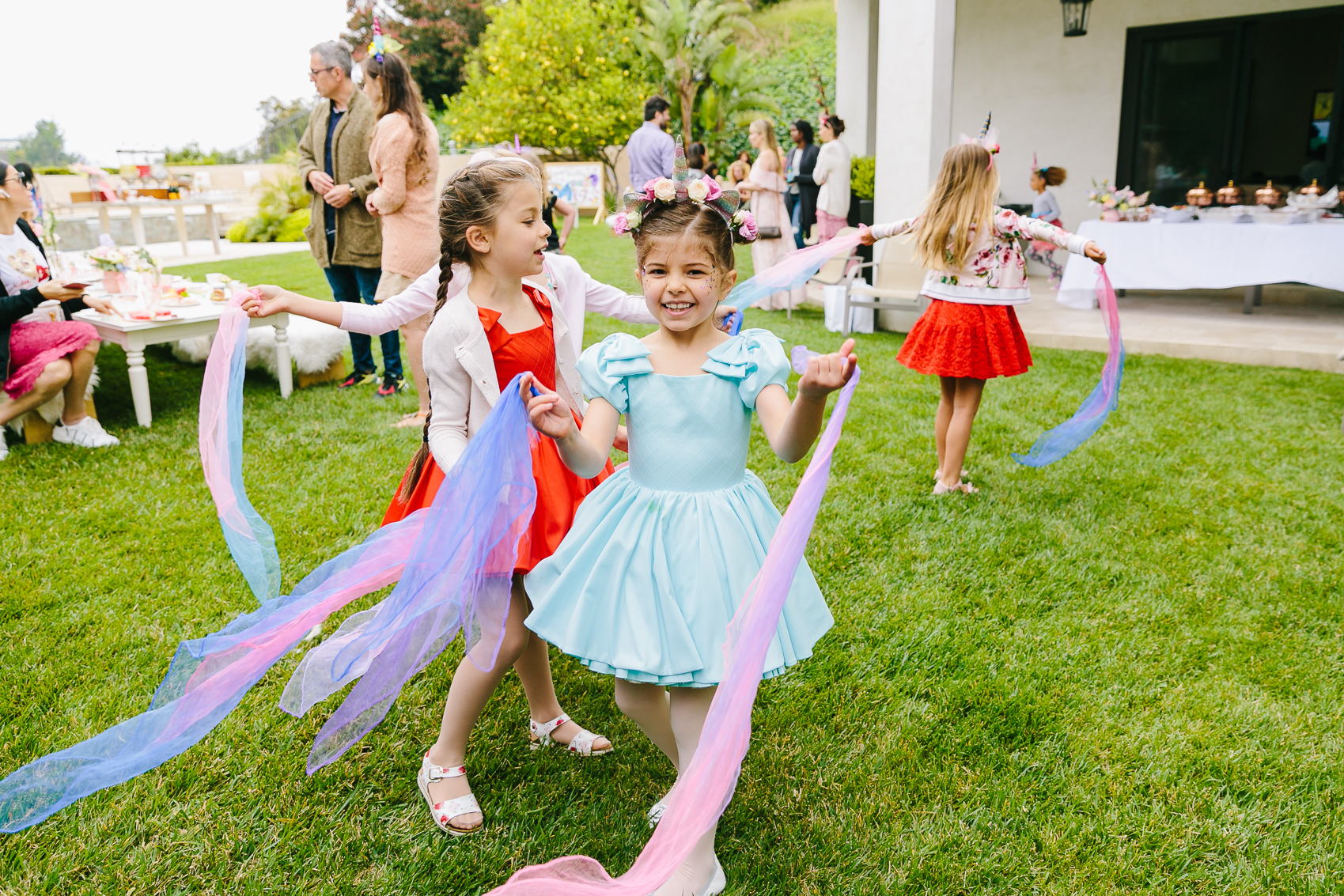 Los_Angeles_Family_Photographer_Luxury_Childrens_Party_Beverly_Hills_Unicorn_Birthday_Party-1248.jpg