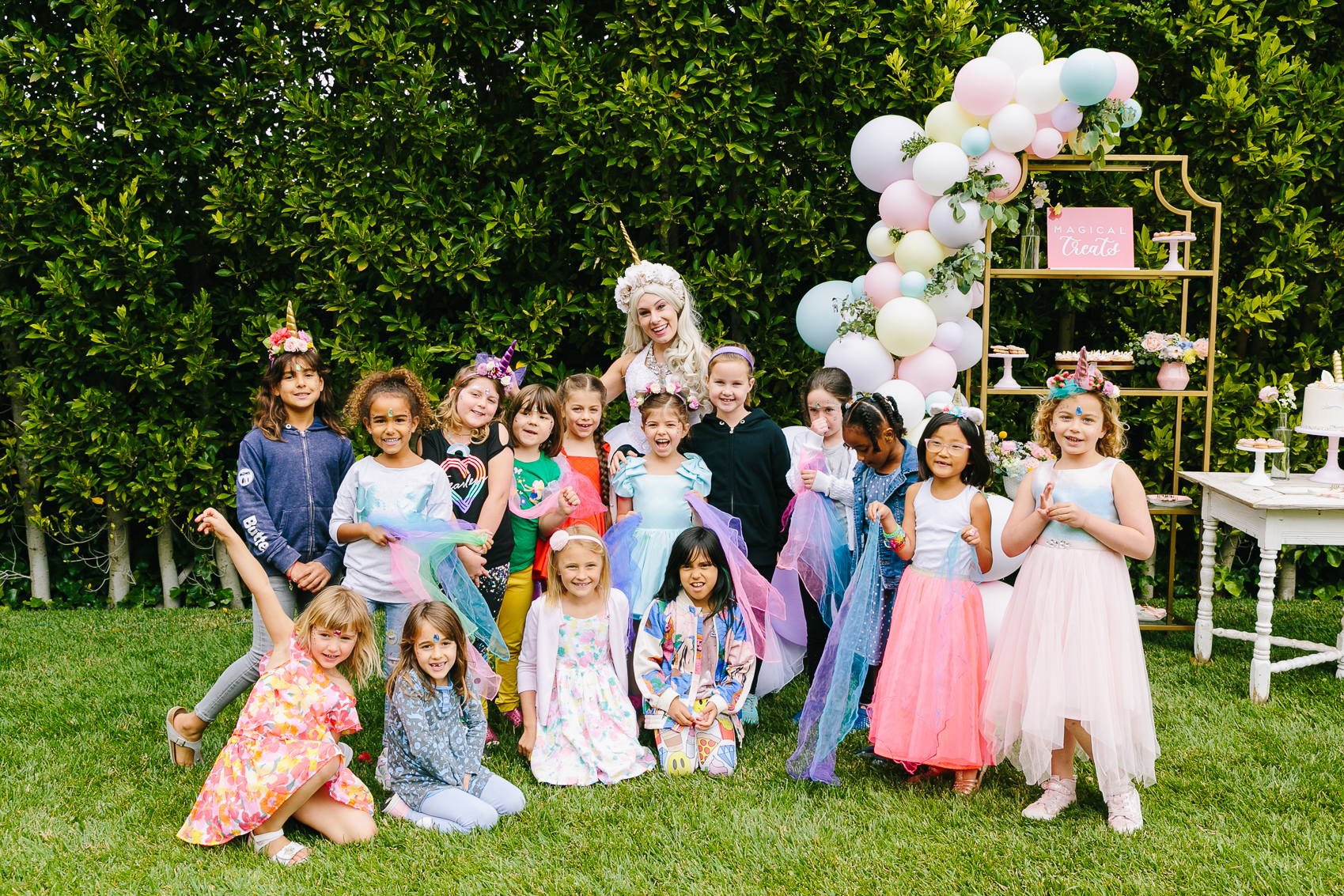 Los_Angeles_Family_Photographer_Luxury_Childrens_Party_Beverly_Hills_Unicorn_Birthday_Party-1262.jpg