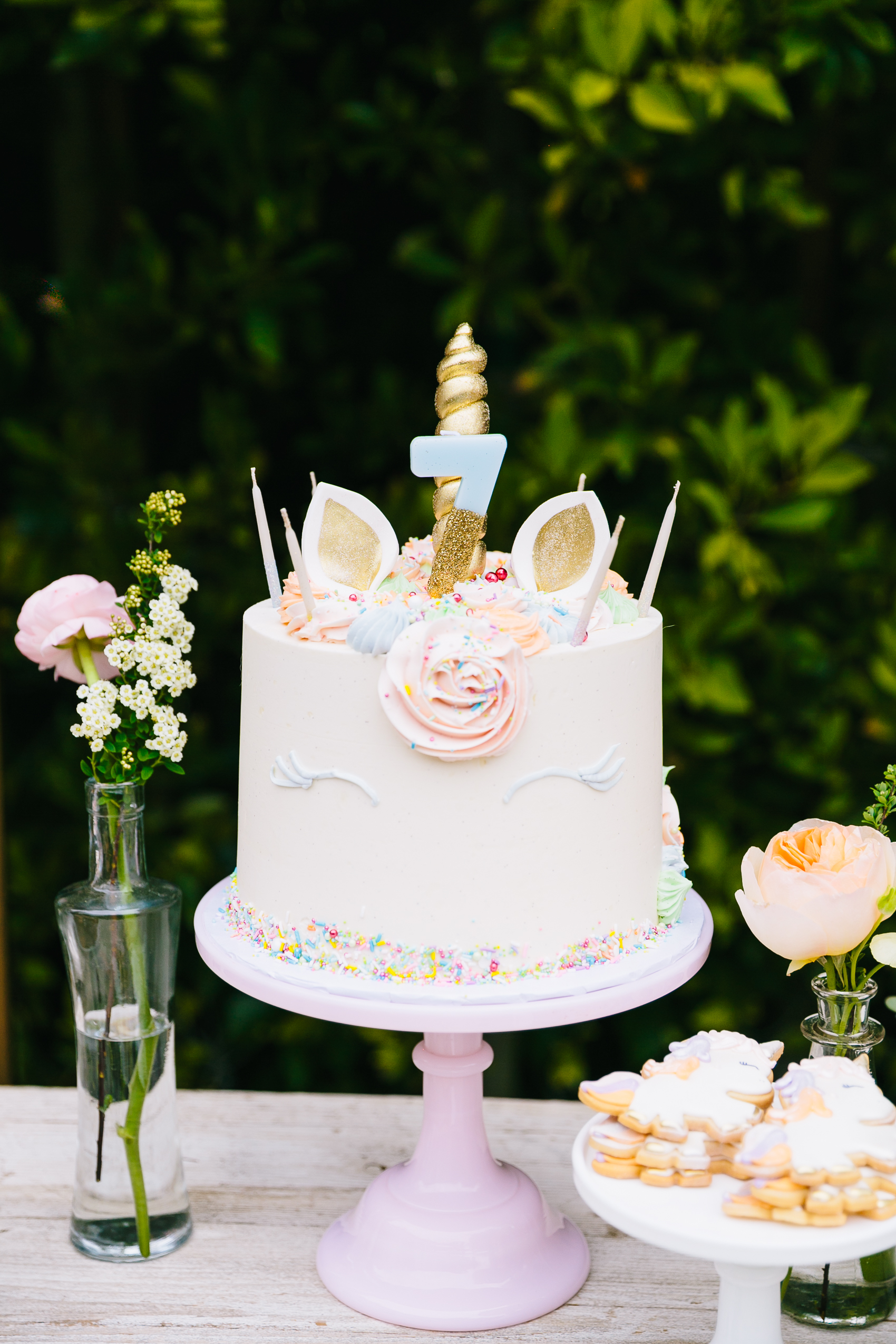 Los_Angeles_Family_Photographer_Luxury_Childrens_Party_Beverly_Hills_Unicorn_Birthday_Party-1337.jpg