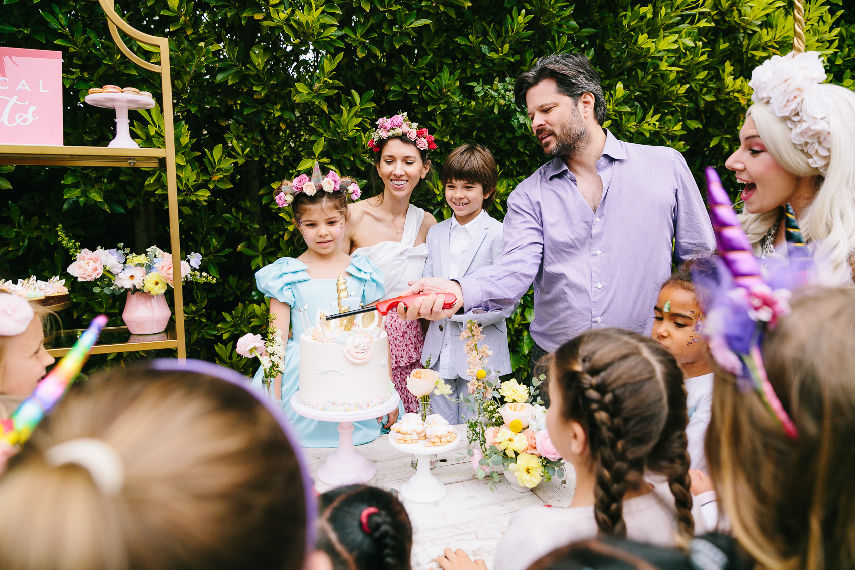 Los_Angeles_Family_Photographer_Luxury_Childrens_Party_Beverly_Hills_Unicorn_Birthday_Party-1356.jpg