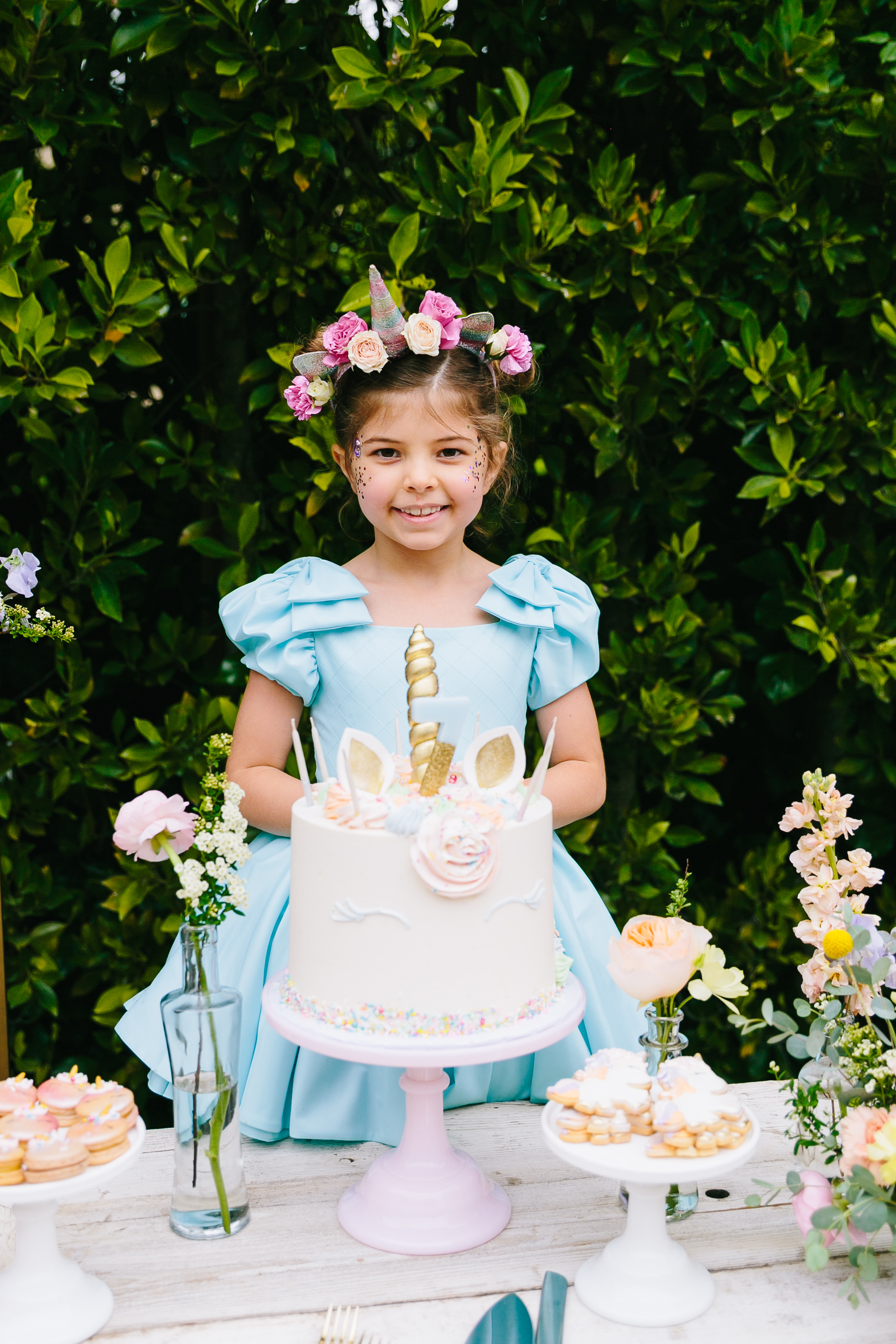 Los_Angeles_Family_Photographer_Luxury_Childrens_Party_Beverly_Hills_Unicorn_Birthday_Party-1338.jpg