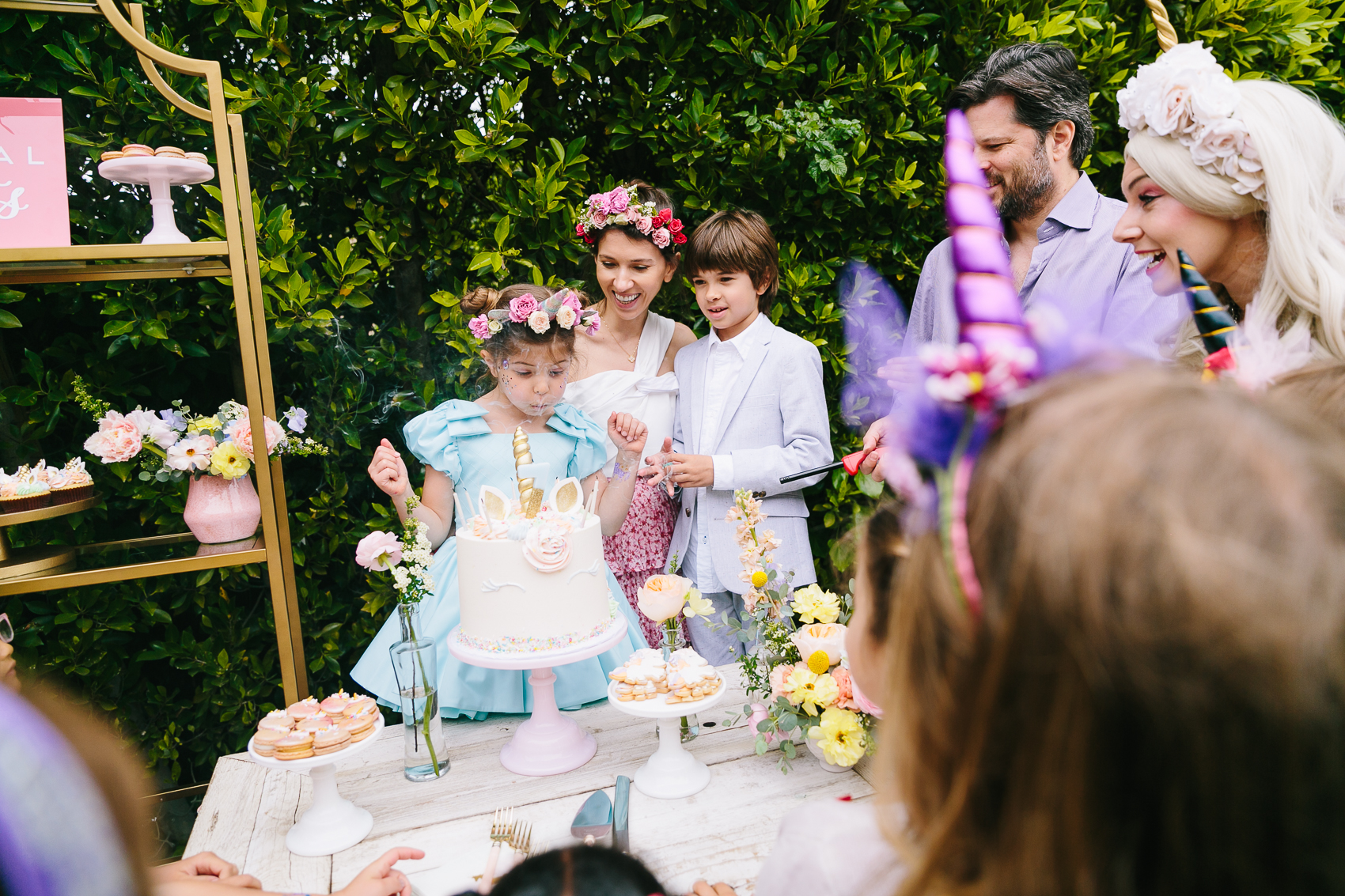 Los_Angeles_Family_Photographer_Luxury_Childrens_Party_Beverly_Hills_Unicorn_Birthday_Party-1365.jpg