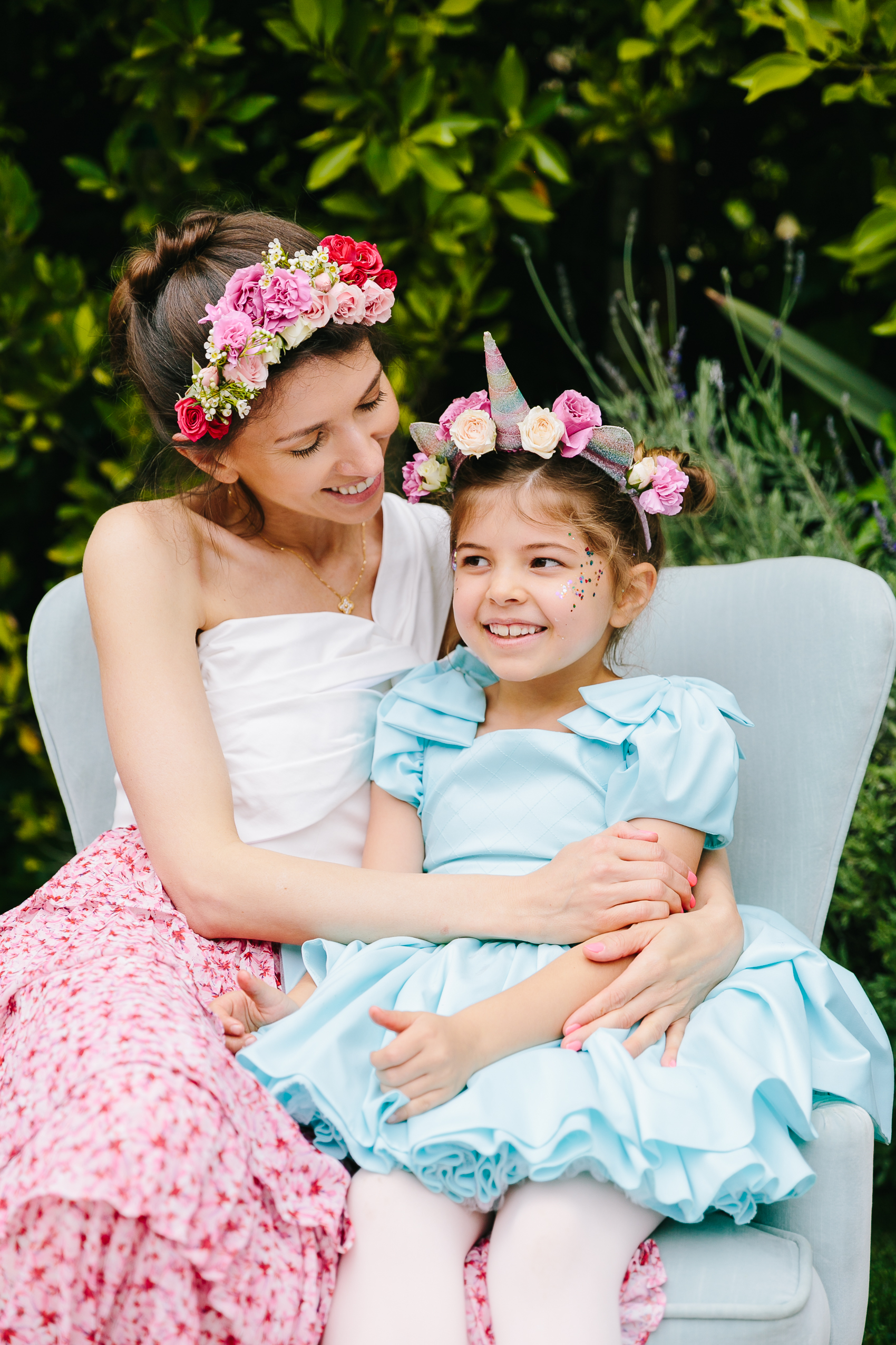 Los_Angeles_Family_Photographer_Luxury_Childrens_Party_Beverly_Hills_Unicorn_Birthday_Party-1546.jpg