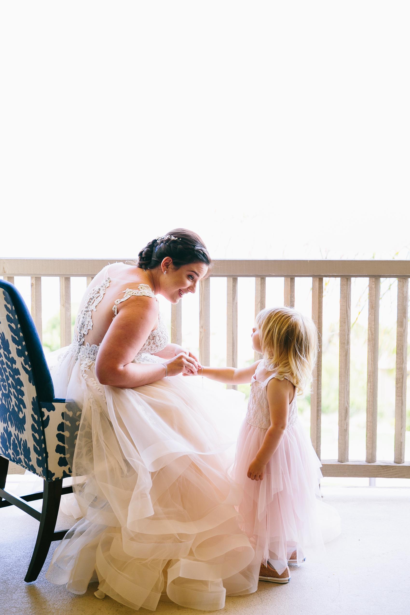 Los_Angeles_Wedding_Photo_Terranea_Resort_California_Wedding_Photogapher_Luxury-0870.jpg