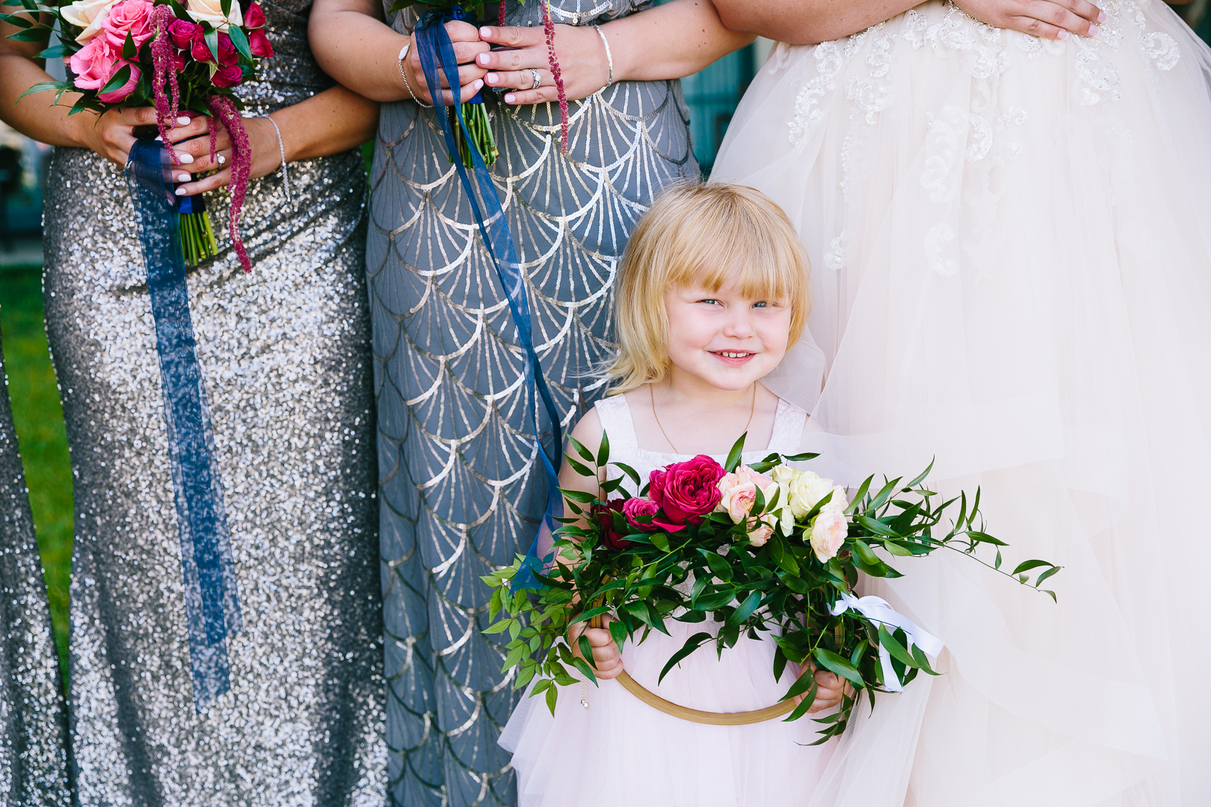 Los_Angeles_Wedding_Photo_Terranea_Resort_California_Wedding_Photogapher_Luxury-1464.jpg