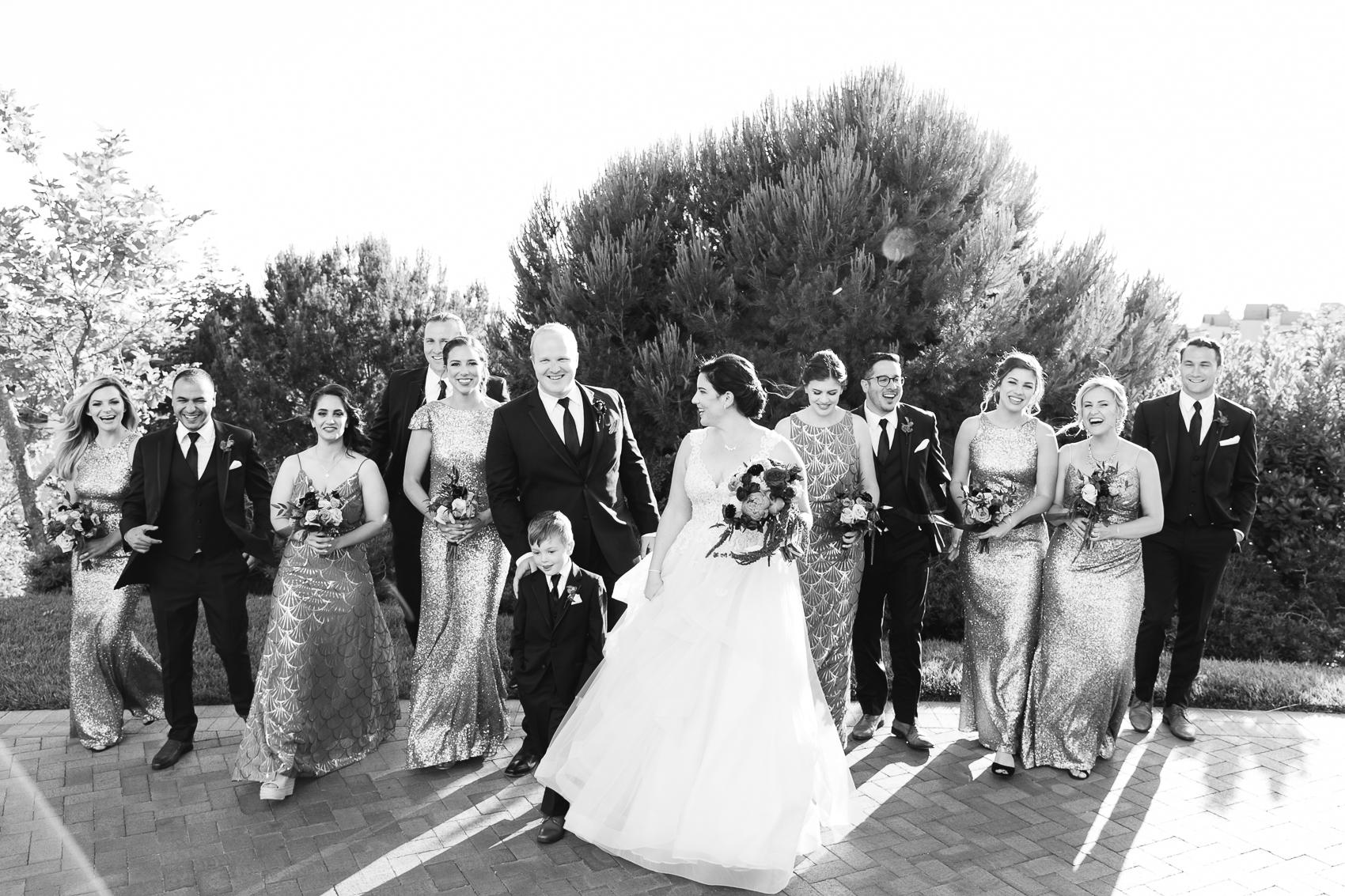 Los_Angeles_Wedding_Photo_Terranea_Resort_California_Wedding_Photogapher_Luxury-3395.jpg