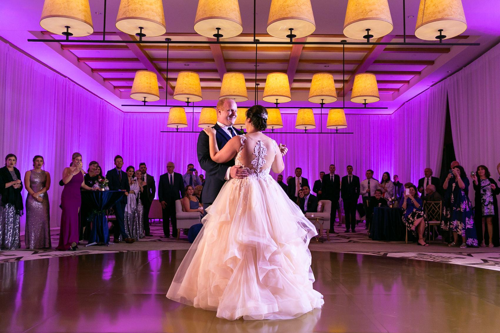 Los_Angeles_Wedding_Photo_Terranea_Resort_California_Wedding_Photogapher_Luxury-5012.jpg