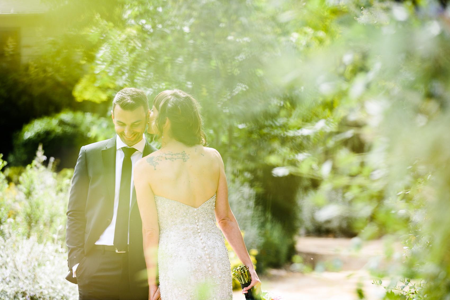 Los_Angeles_Wedding_Photographer-1604.jpg