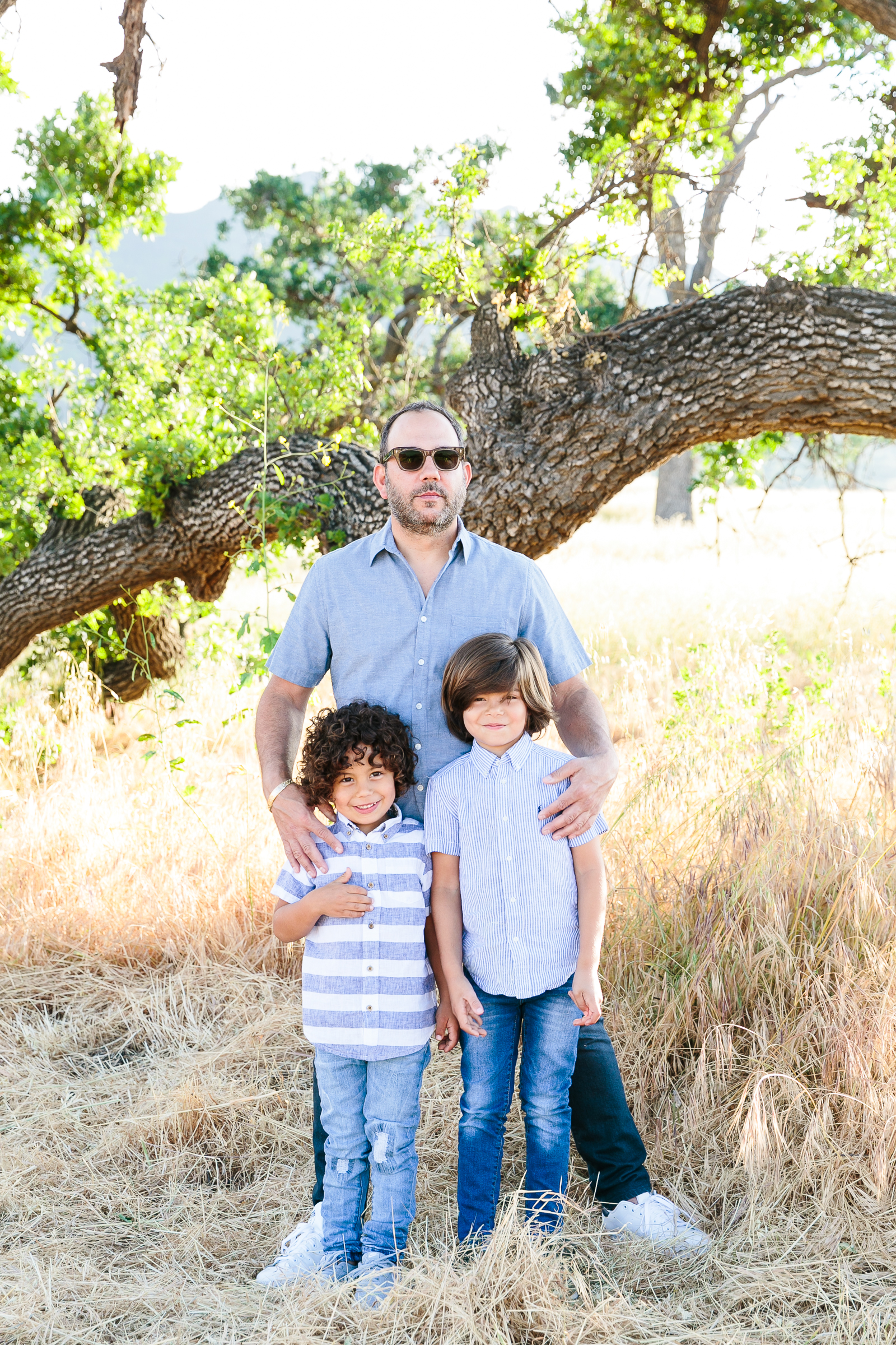 Los_Angeles_Family_Photographer-0213.jpg