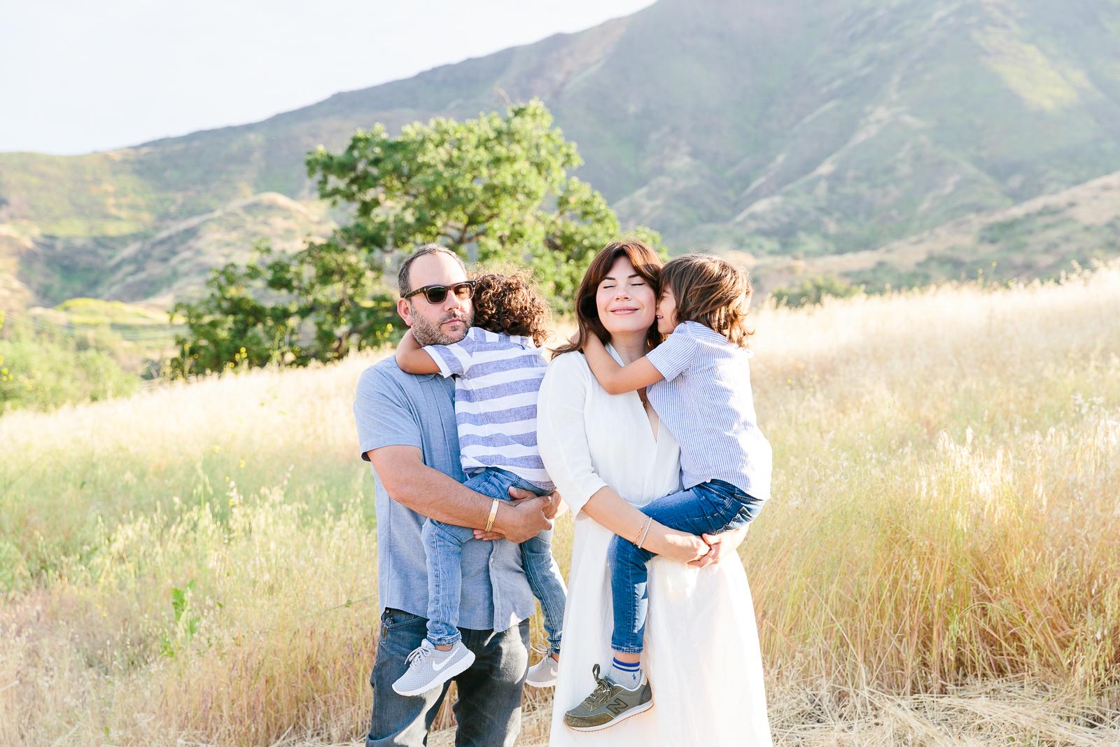 Los_Angeles_Family_Photographer-0314.jpg