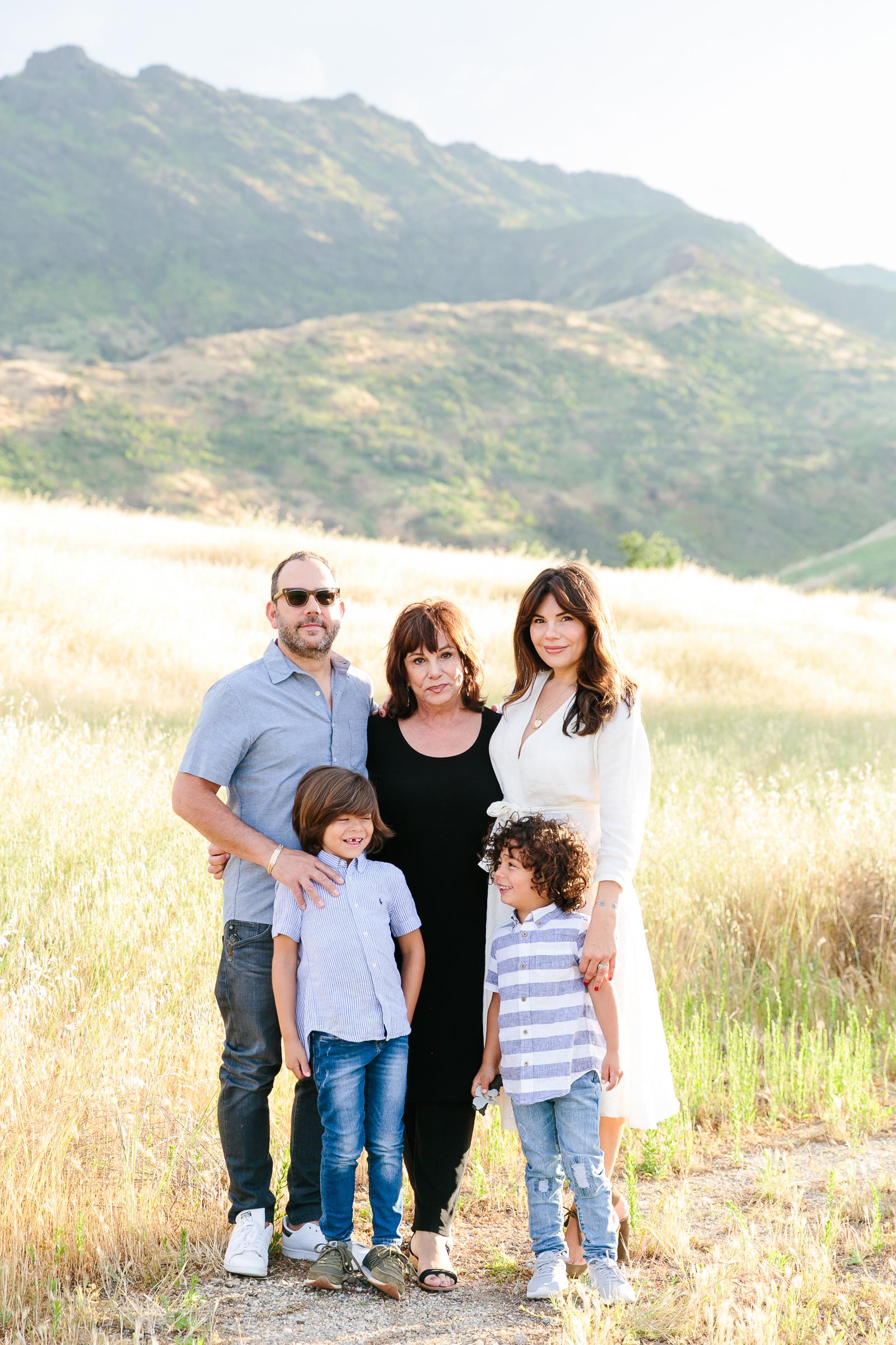 Los_Angeles_Family_Photographer-0470.jpg