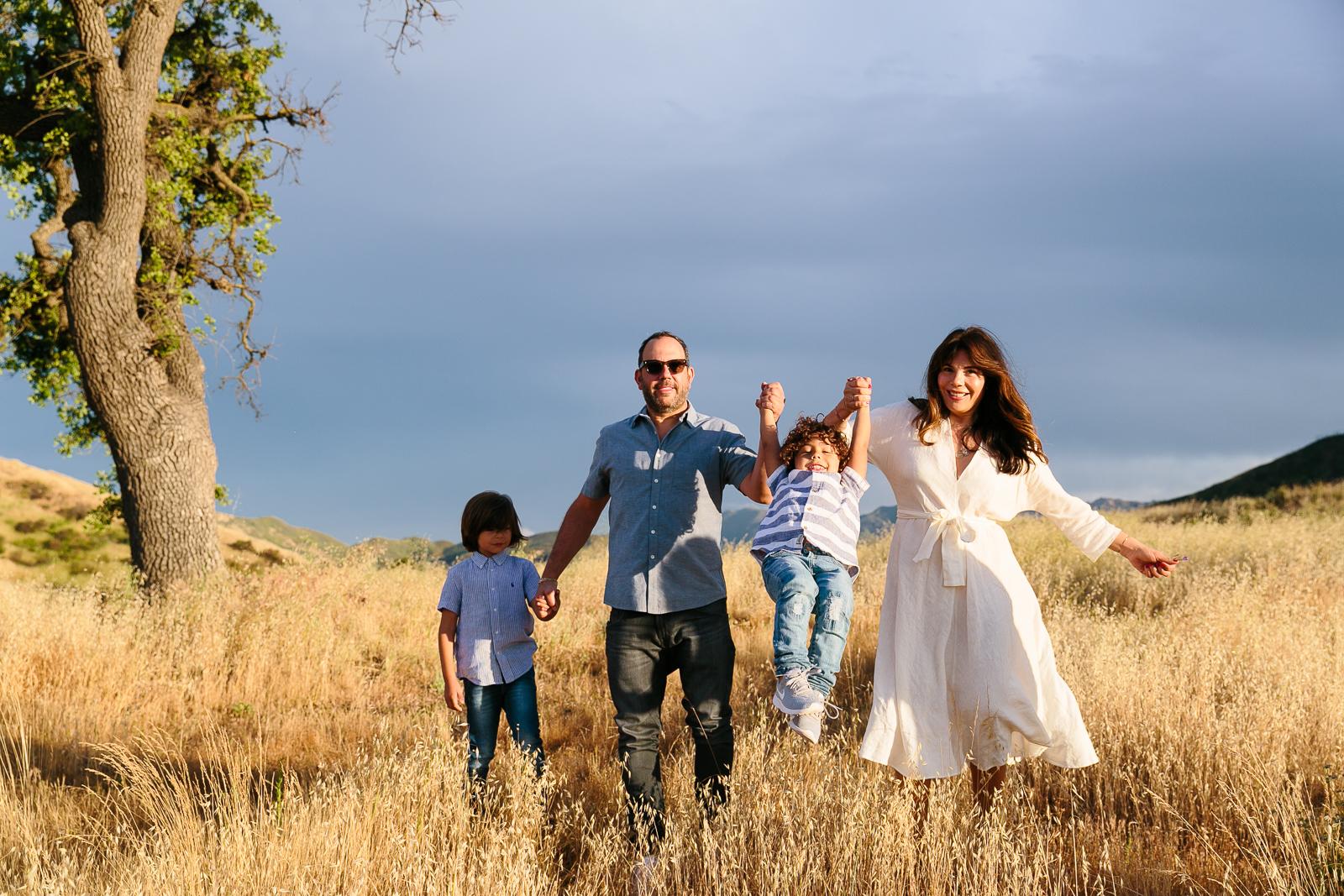 Los_Angeles_Family_Photographer-0822.jpg