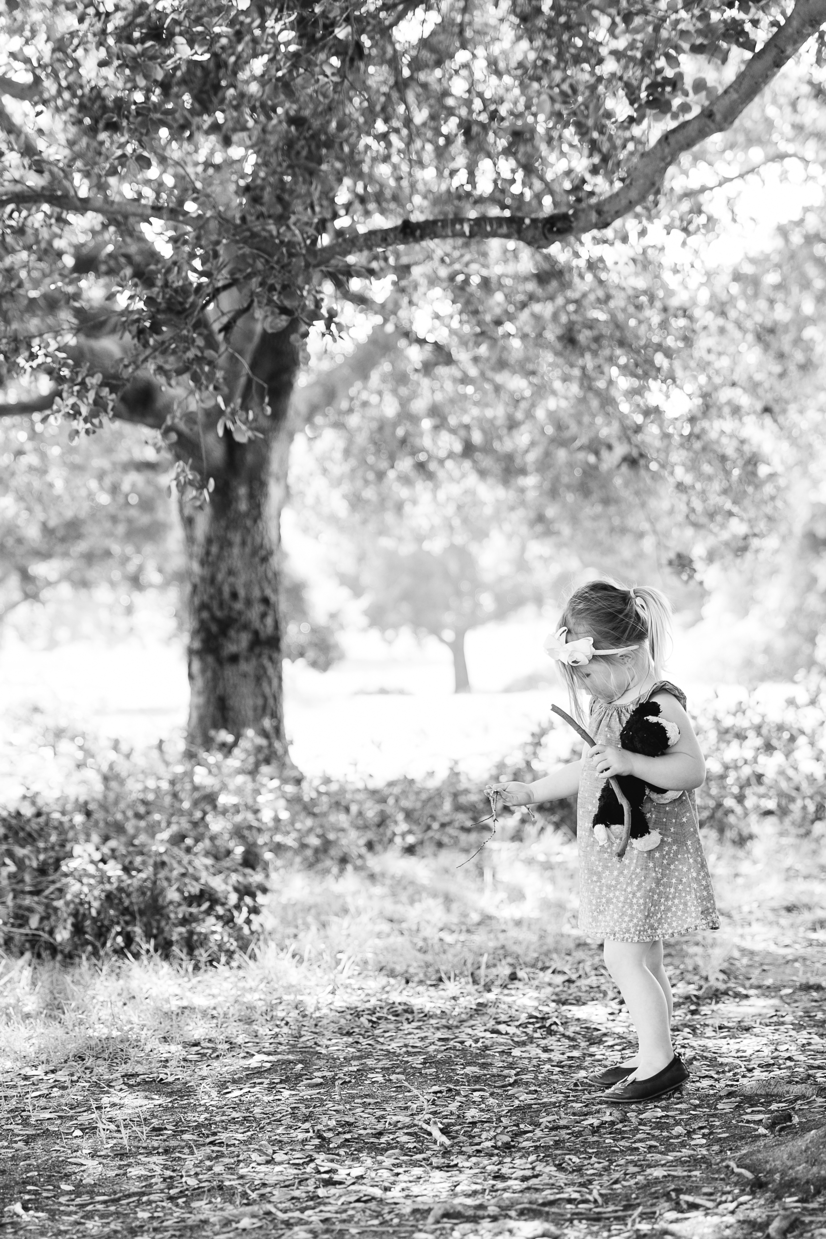 Los_Angeles_Family_Photographer_Family_Photo_Baby_Kids_Children_Southern_California-0506.jpg