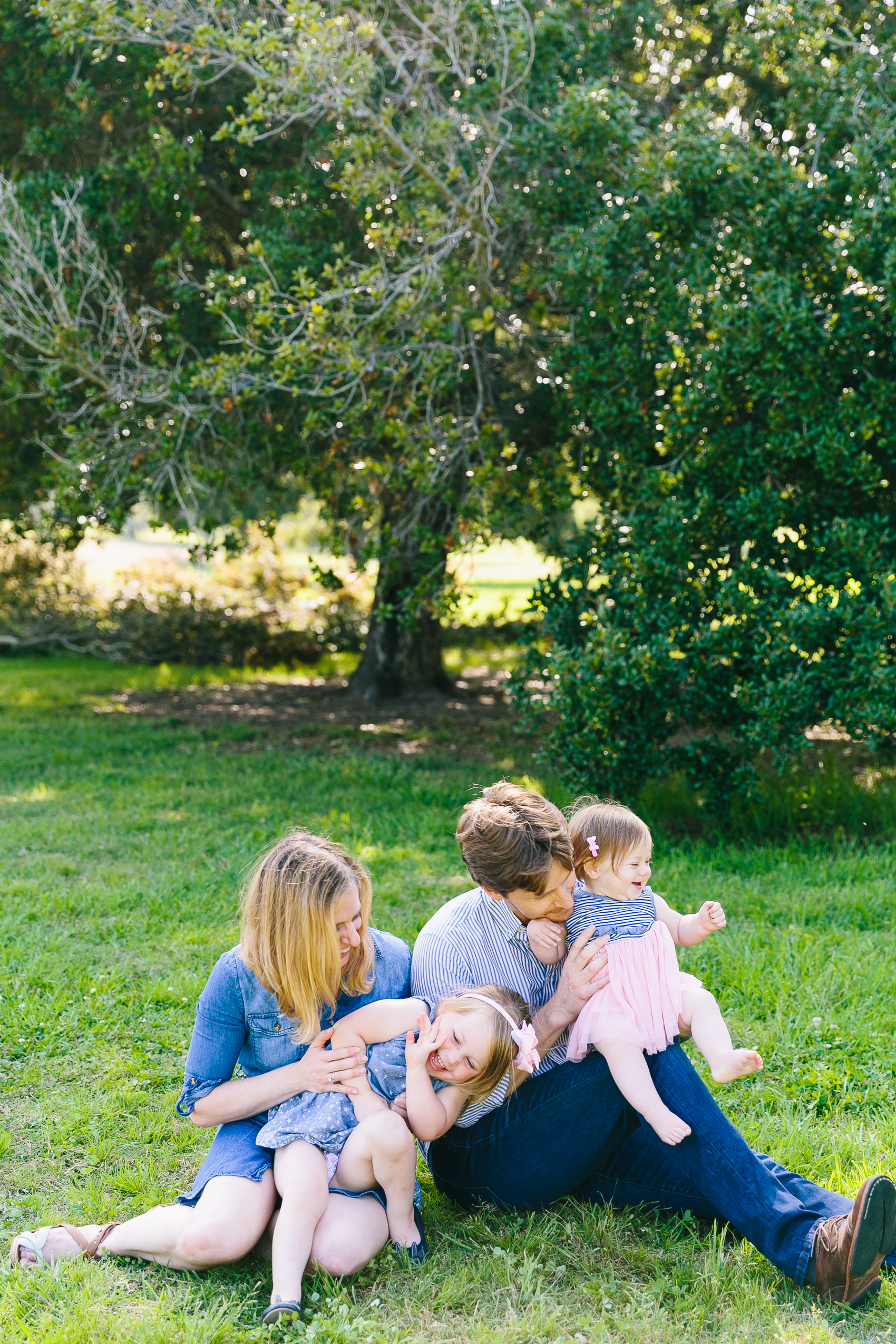 Los_Angeles_Family_Photographer_Family_Photo_Baby_Kids_Children_Southern_California-0656.jpg