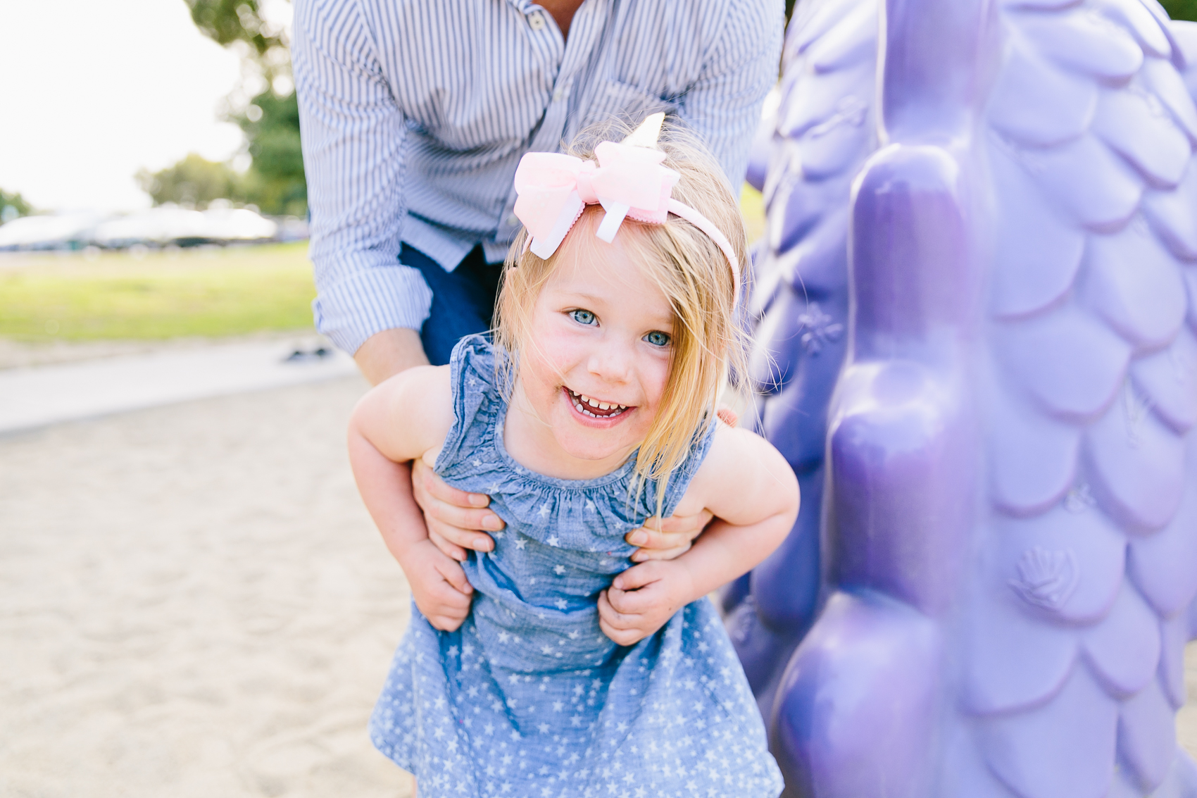 Los_Angeles_Family_Photographer_Family_Photo_Baby_Kids_Children_Southern_California-1427.jpg