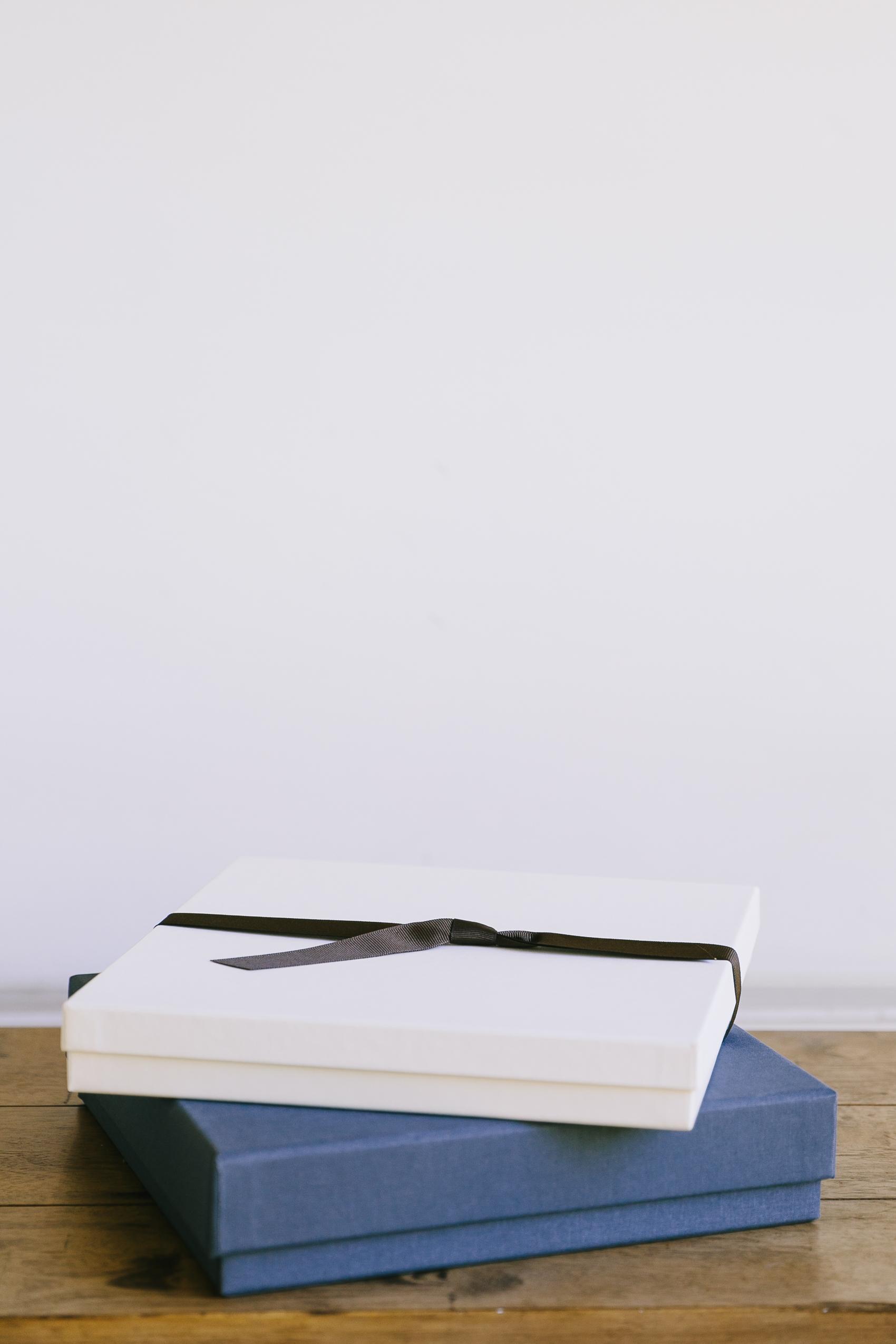 Books2019-0004.jpg