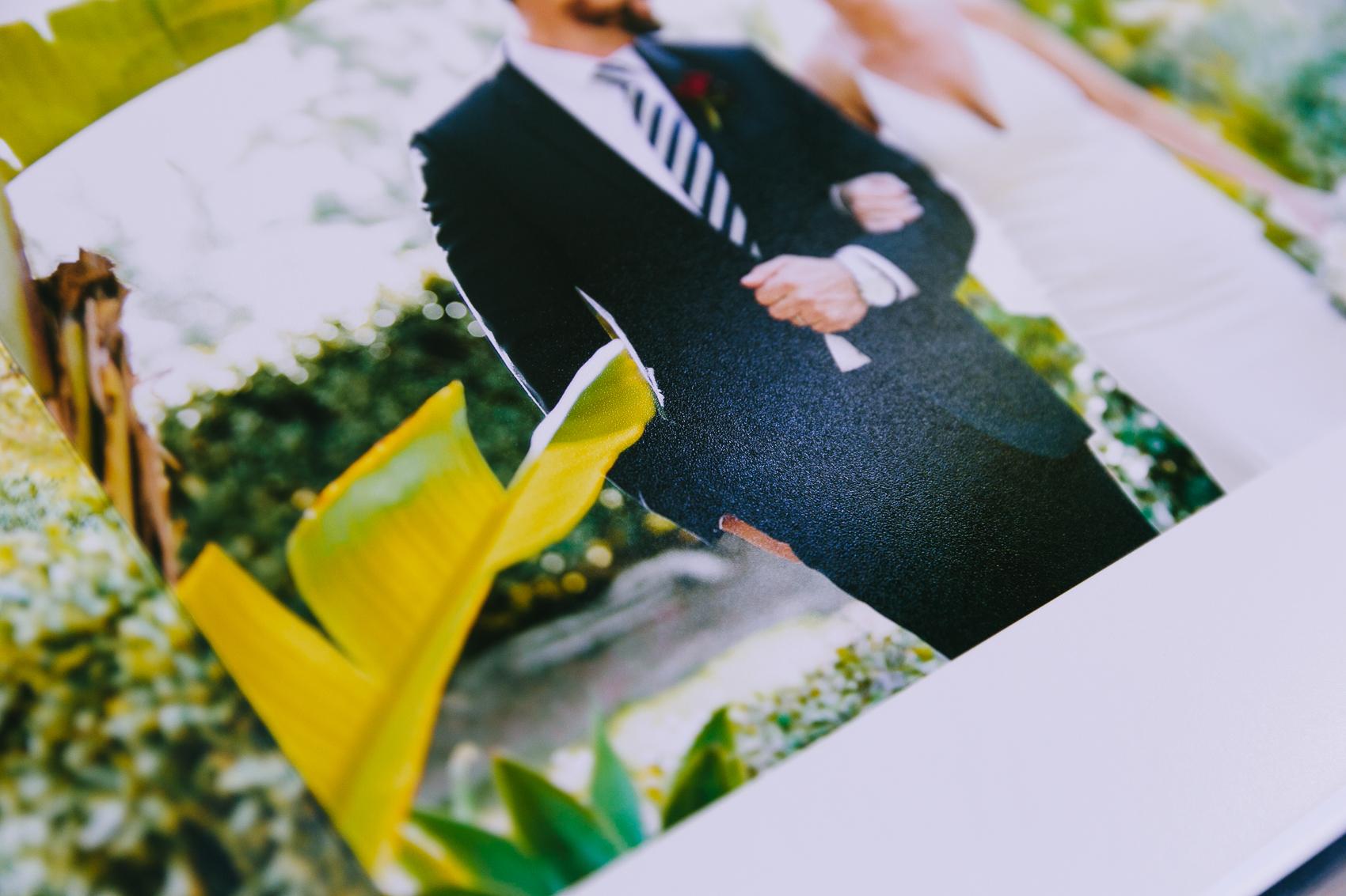Books2019-0036.jpg