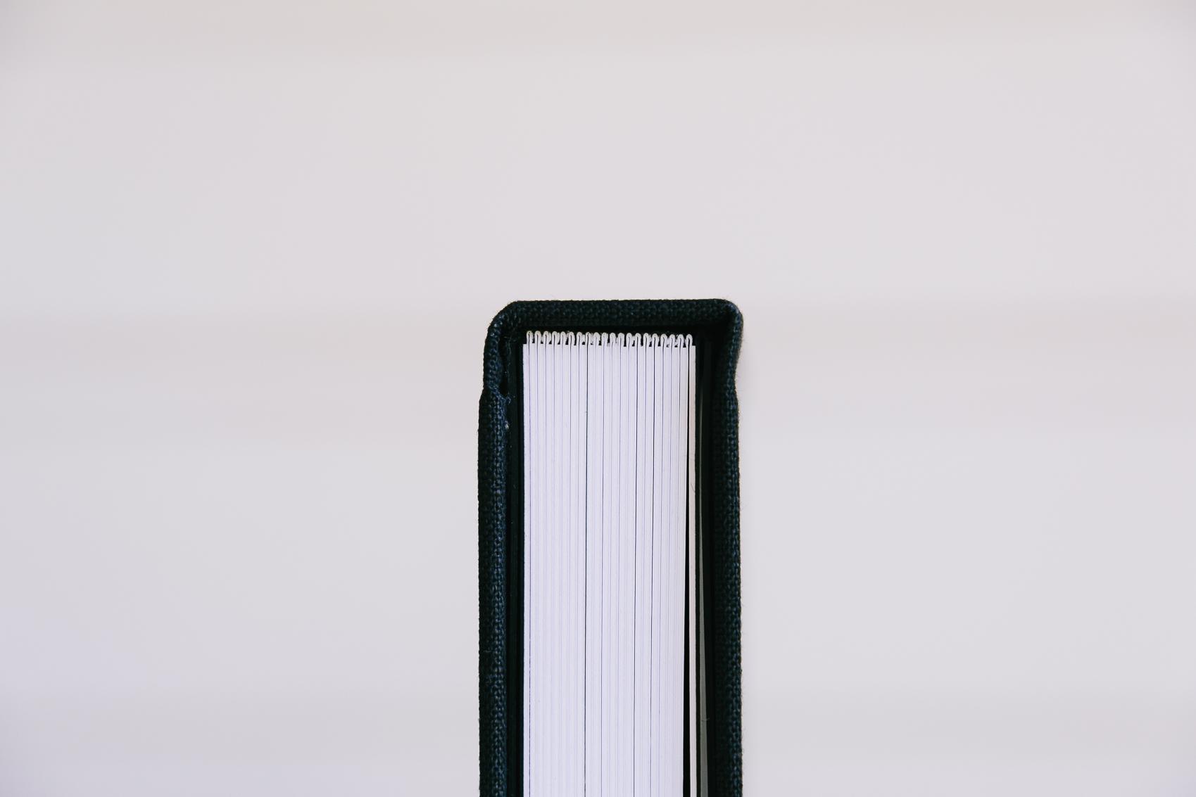 Books2019-0053.jpg
