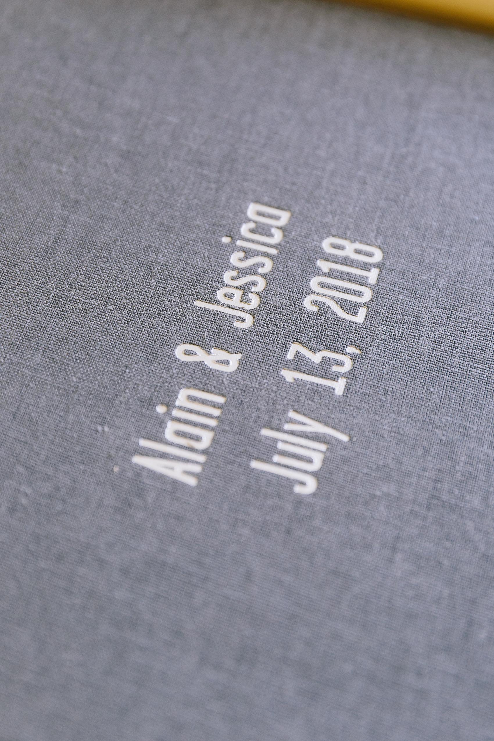 Books2019-0060.jpg