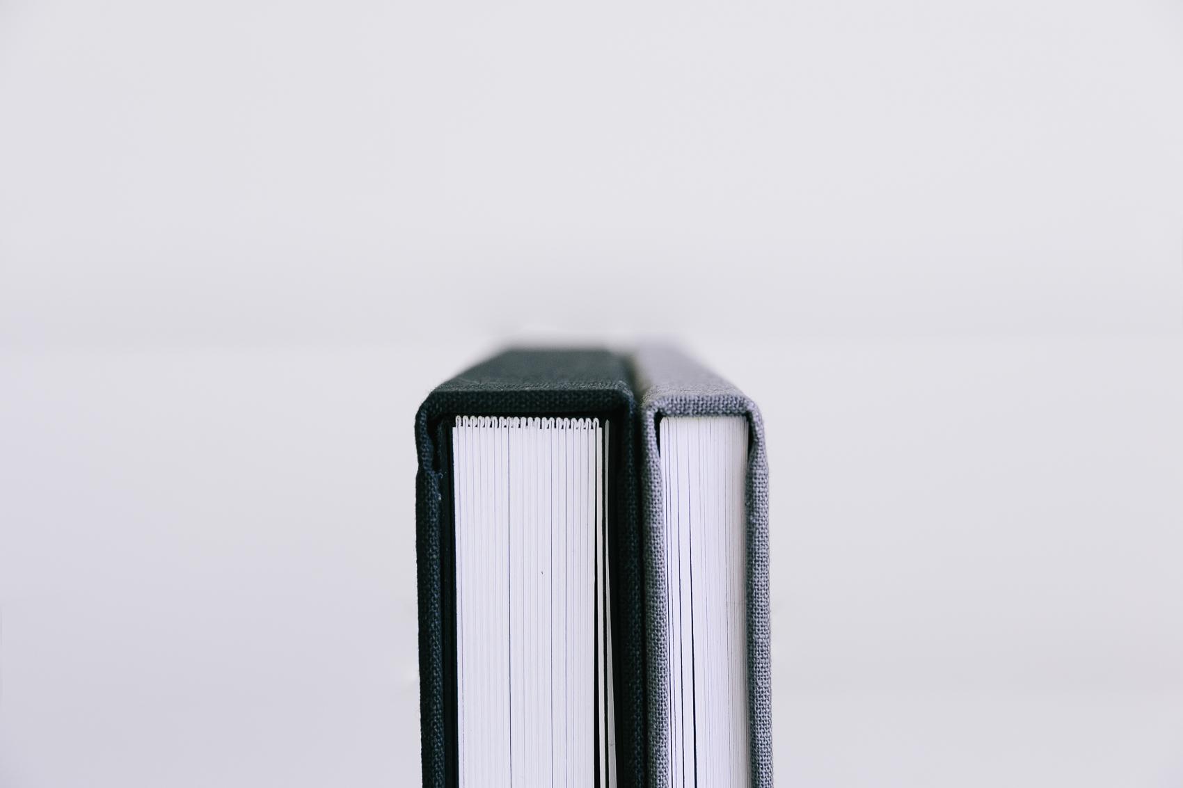 Books2019-0096.jpg