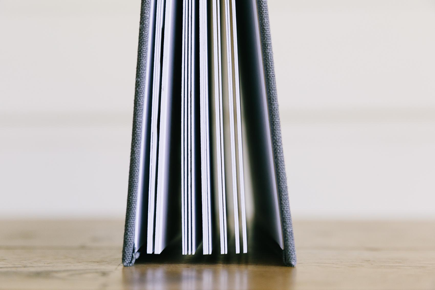 Books2019-0103.jpg