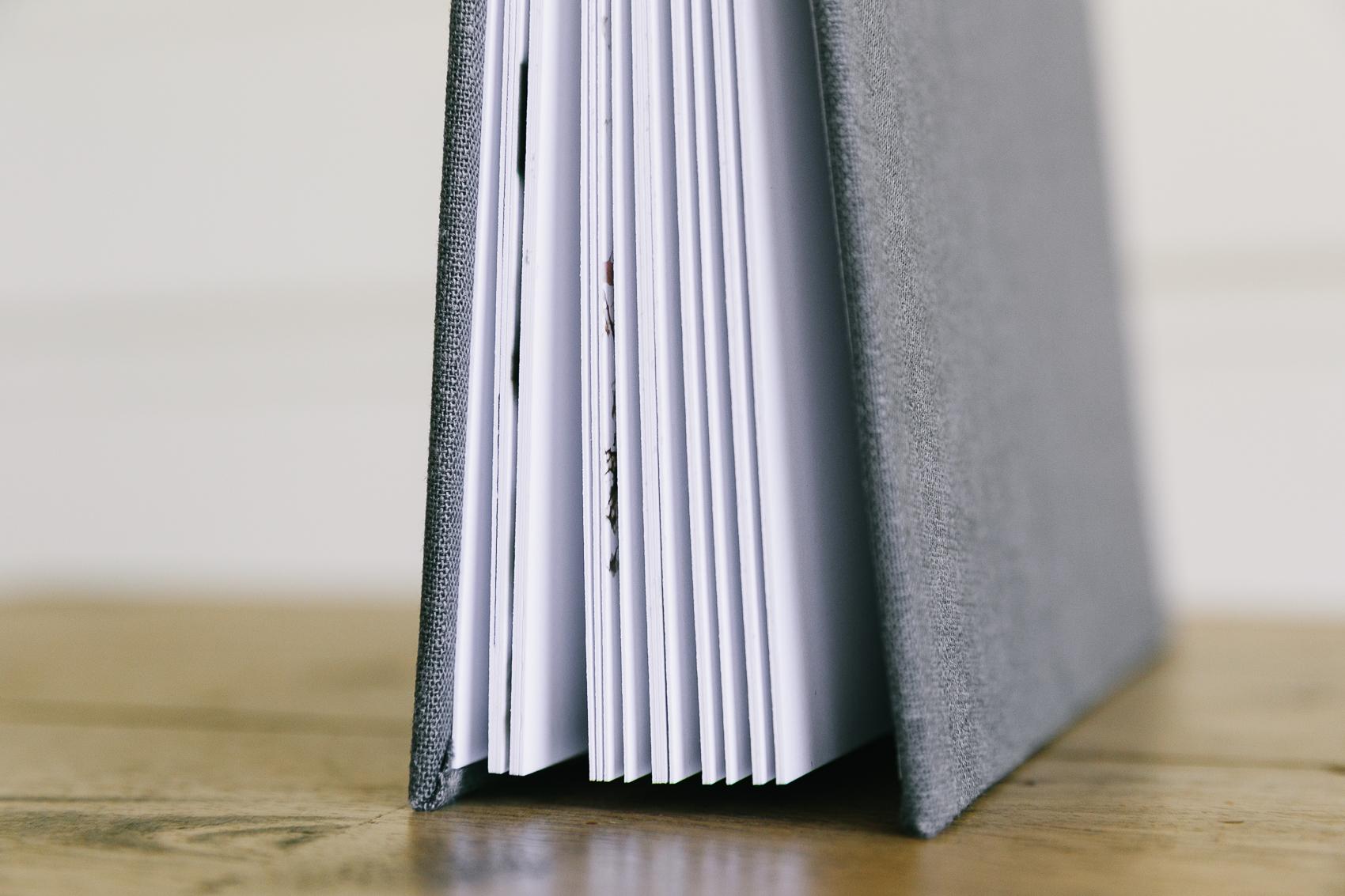 Books2019-0104.jpg