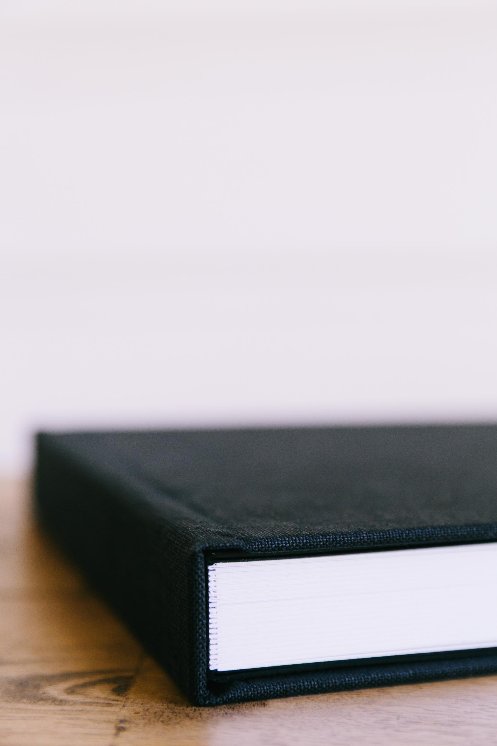 Books2019-0113.jpg
