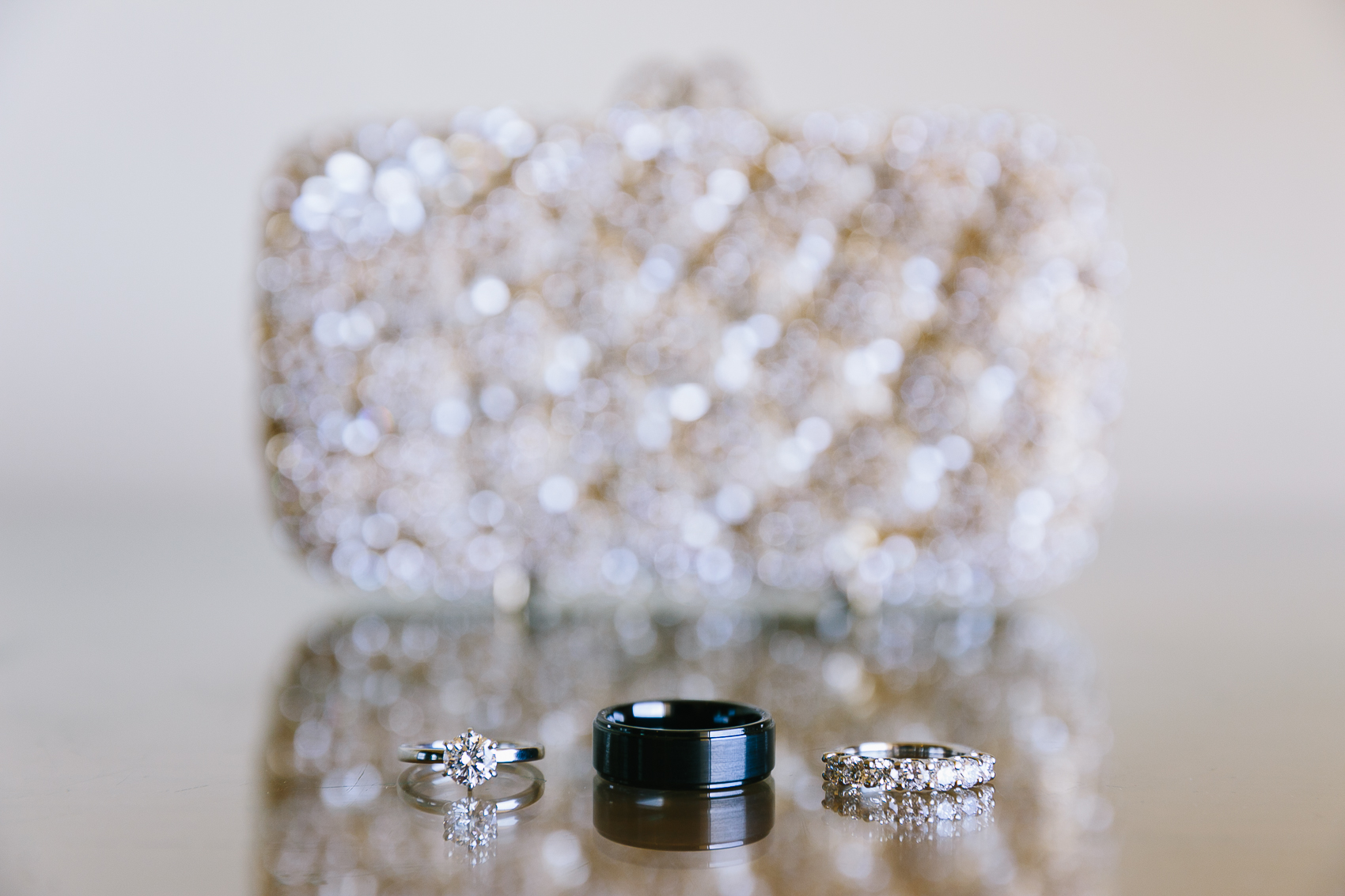 Los_Angeles_Wedding_Photo_Terranea_Resort_California_Wedding_Photogapher_Luxury-0032.jpg