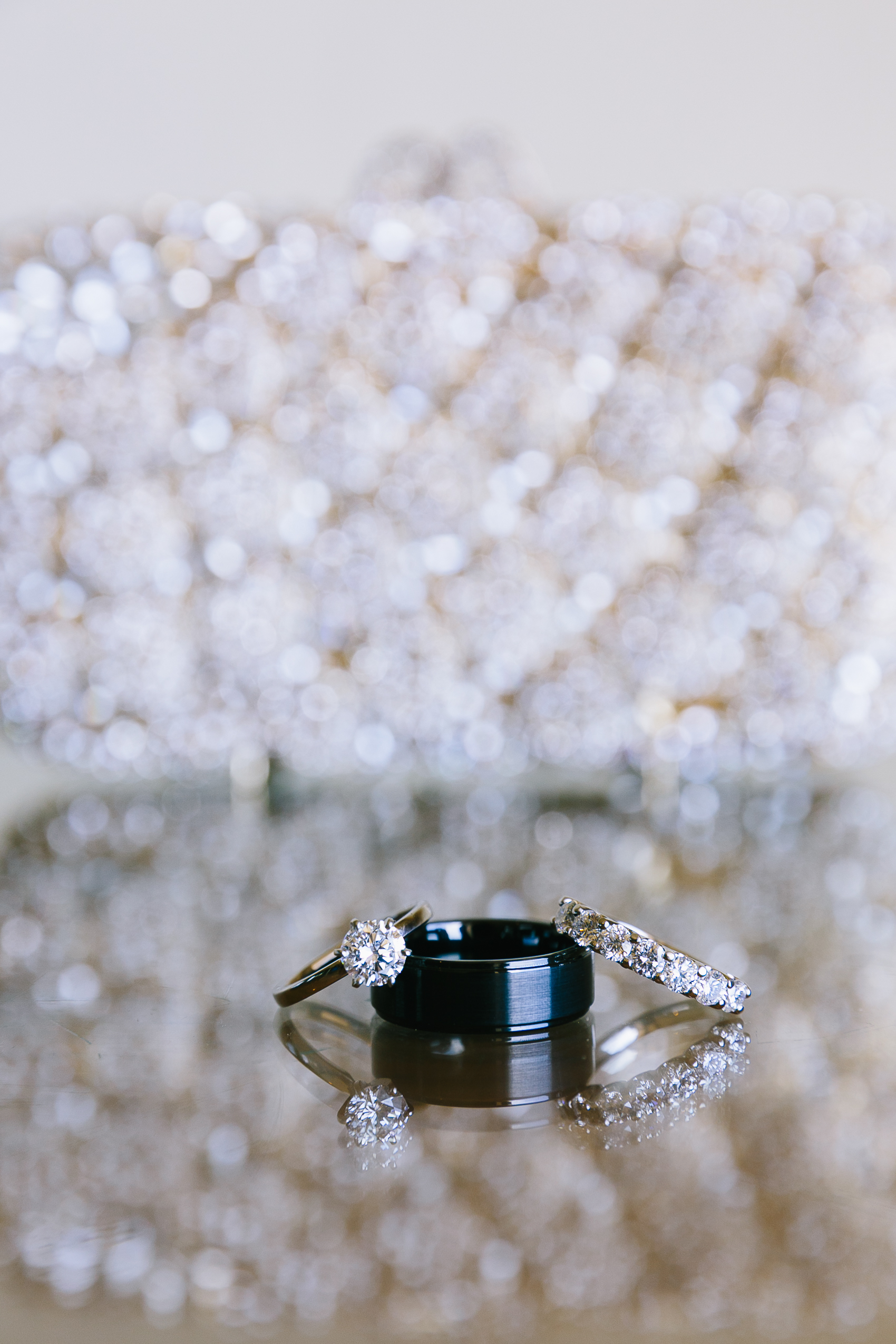 Los_Angeles_Wedding_Photo_Terranea_Resort_California_Wedding_Photogapher_Luxury-0045.jpg