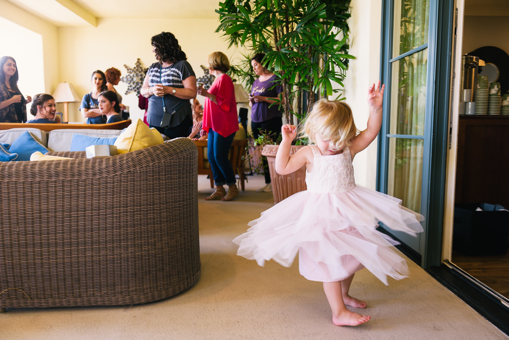 Los_Angeles_Wedding_Photo_Terranea_Resort_California_Wedding_Photogapher_Luxury-0177.jpg