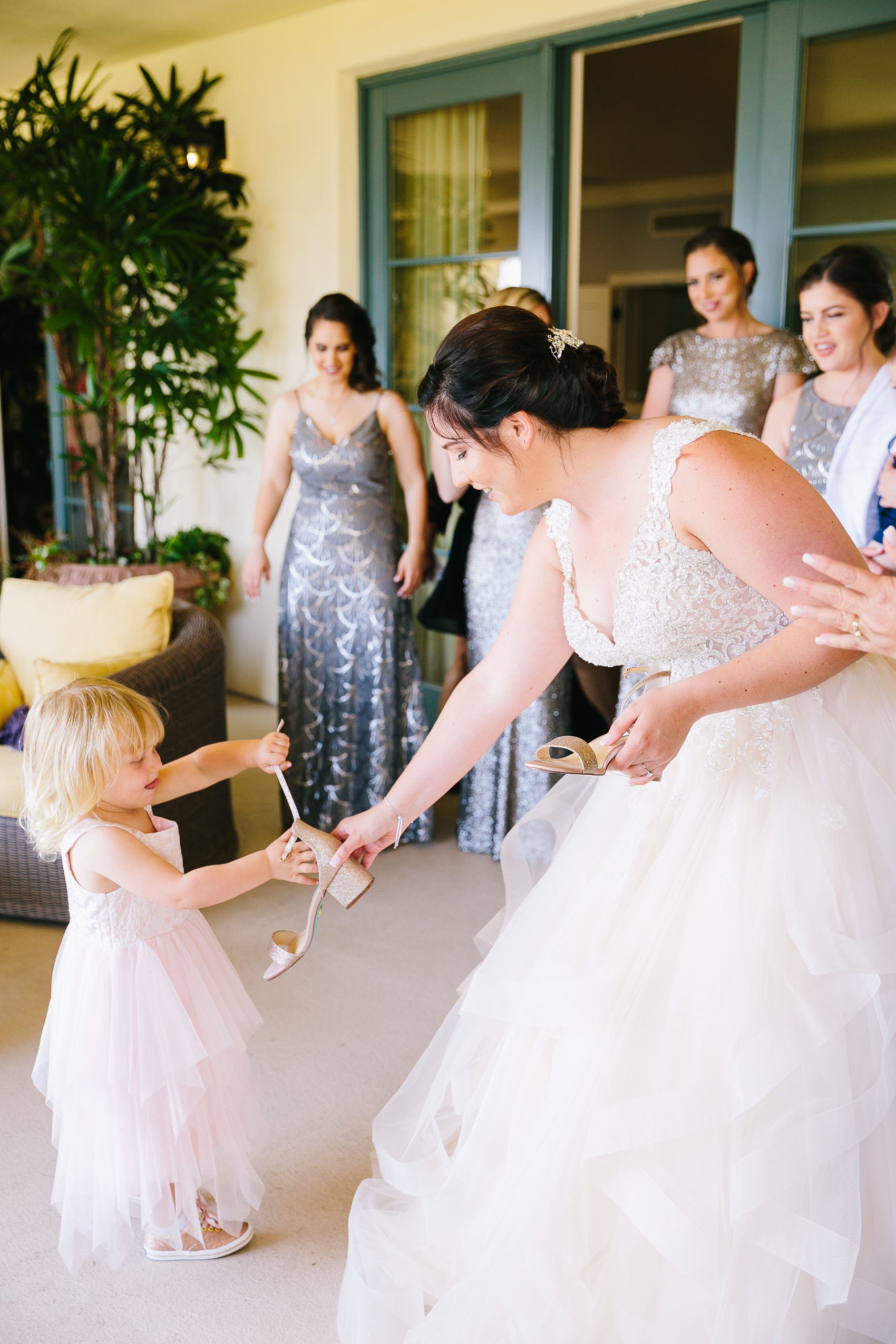 Los_Angeles_Wedding_Photo_Terranea_Resort_California_Wedding_Photogapher_Luxury-0648.jpg