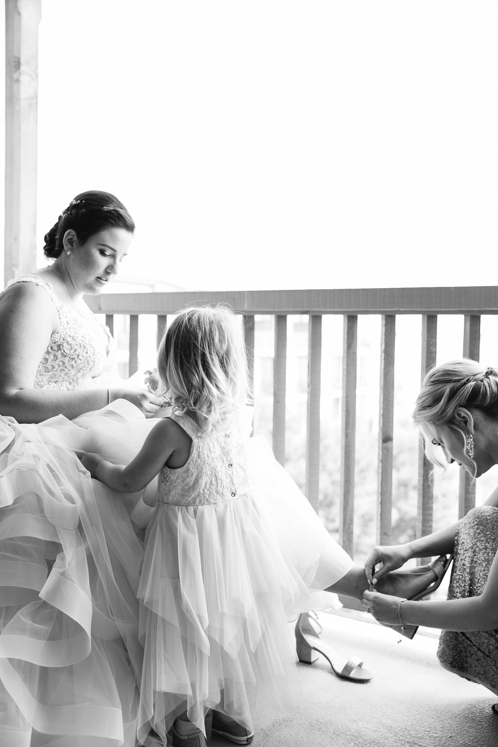 Los_Angeles_Wedding_Photo_Terranea_Resort_California_Wedding_Photogapher_Luxury-0760.jpg