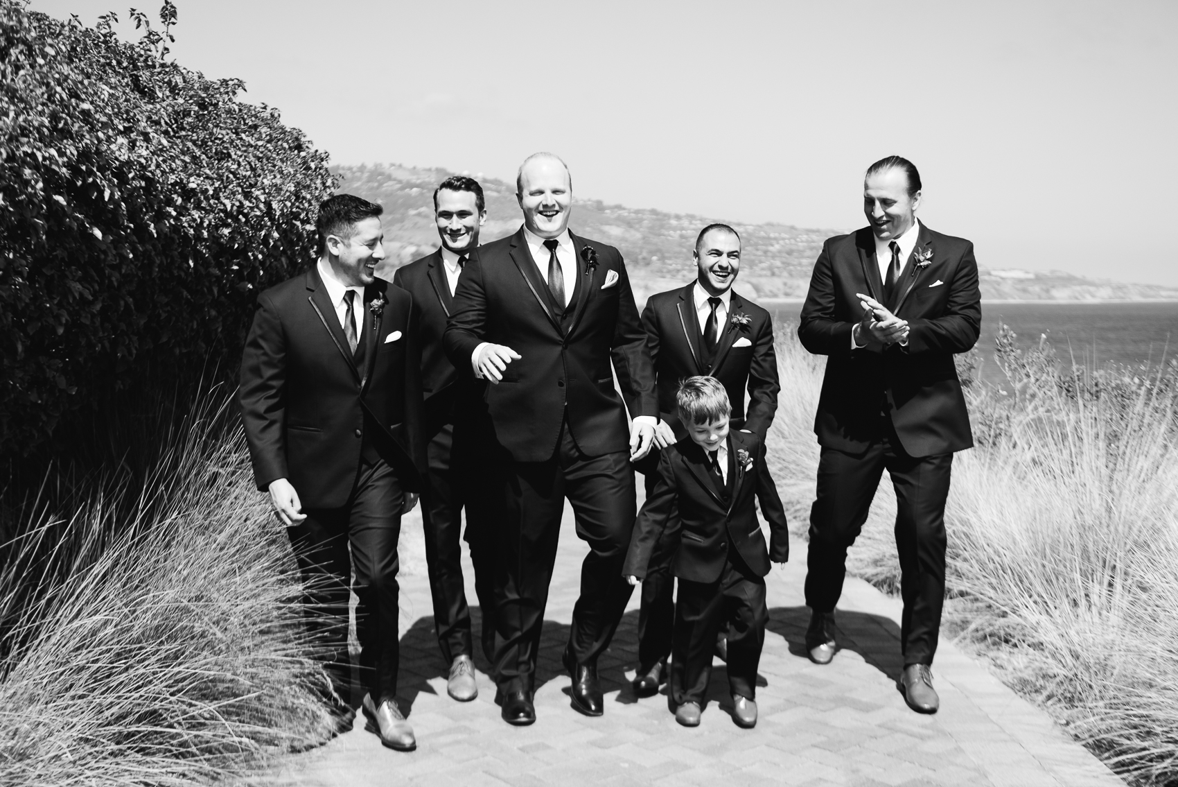 Los_Angeles_Wedding_Photo_Terranea_Resort_California_Wedding_Photogapher_Luxury-0948.jpg