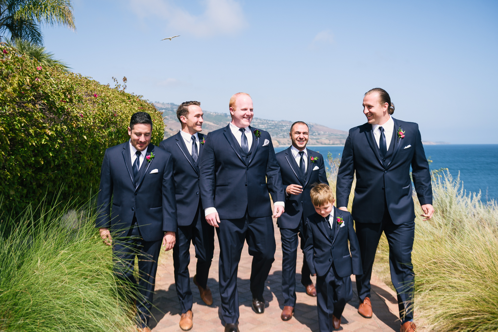 Los_Angeles_Wedding_Photo_Terranea_Resort_California_Wedding_Photogapher_Luxury-0960.jpg