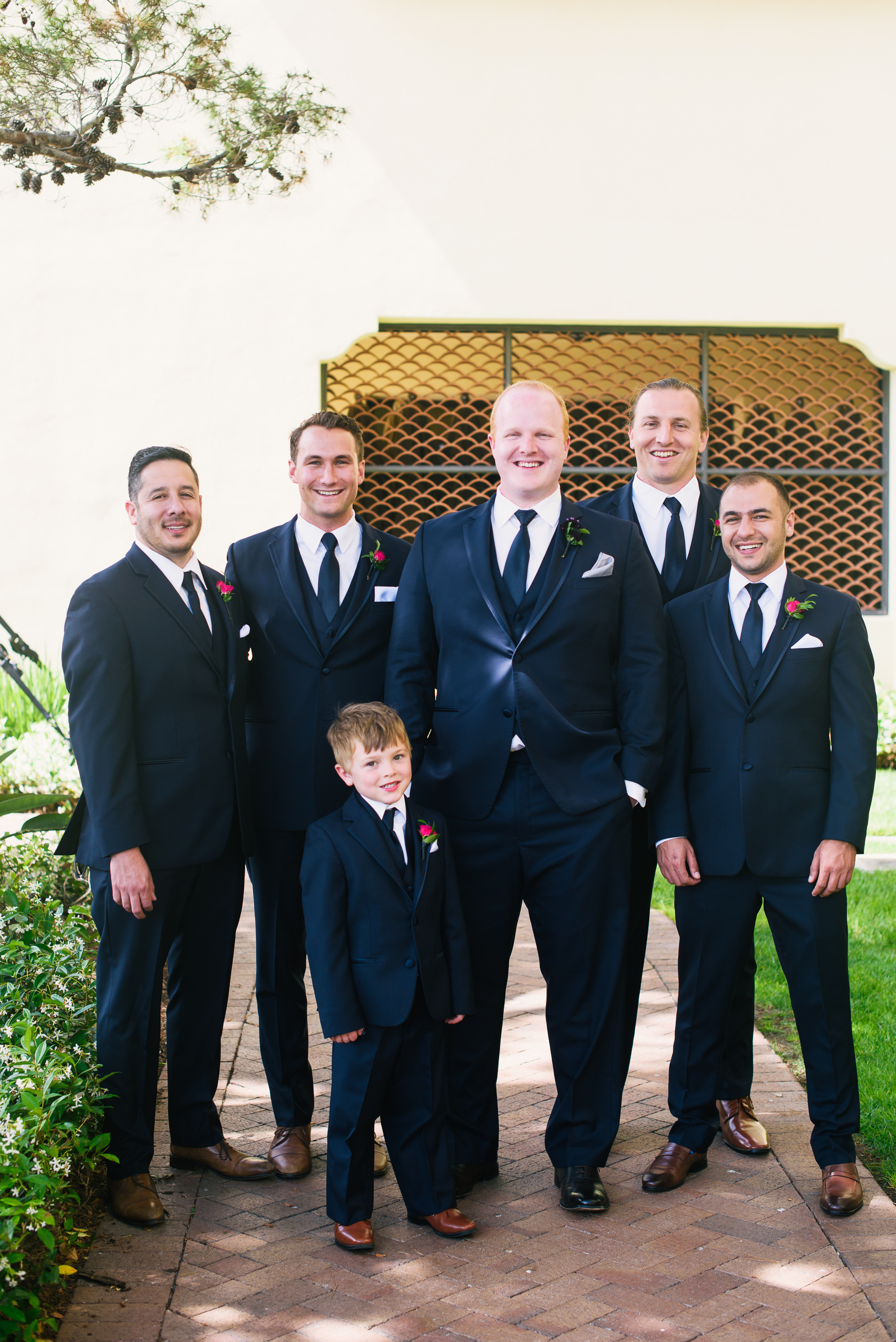 Los_Angeles_Wedding_Photo_Terranea_Resort_California_Wedding_Photogapher_Luxury-0996.jpg