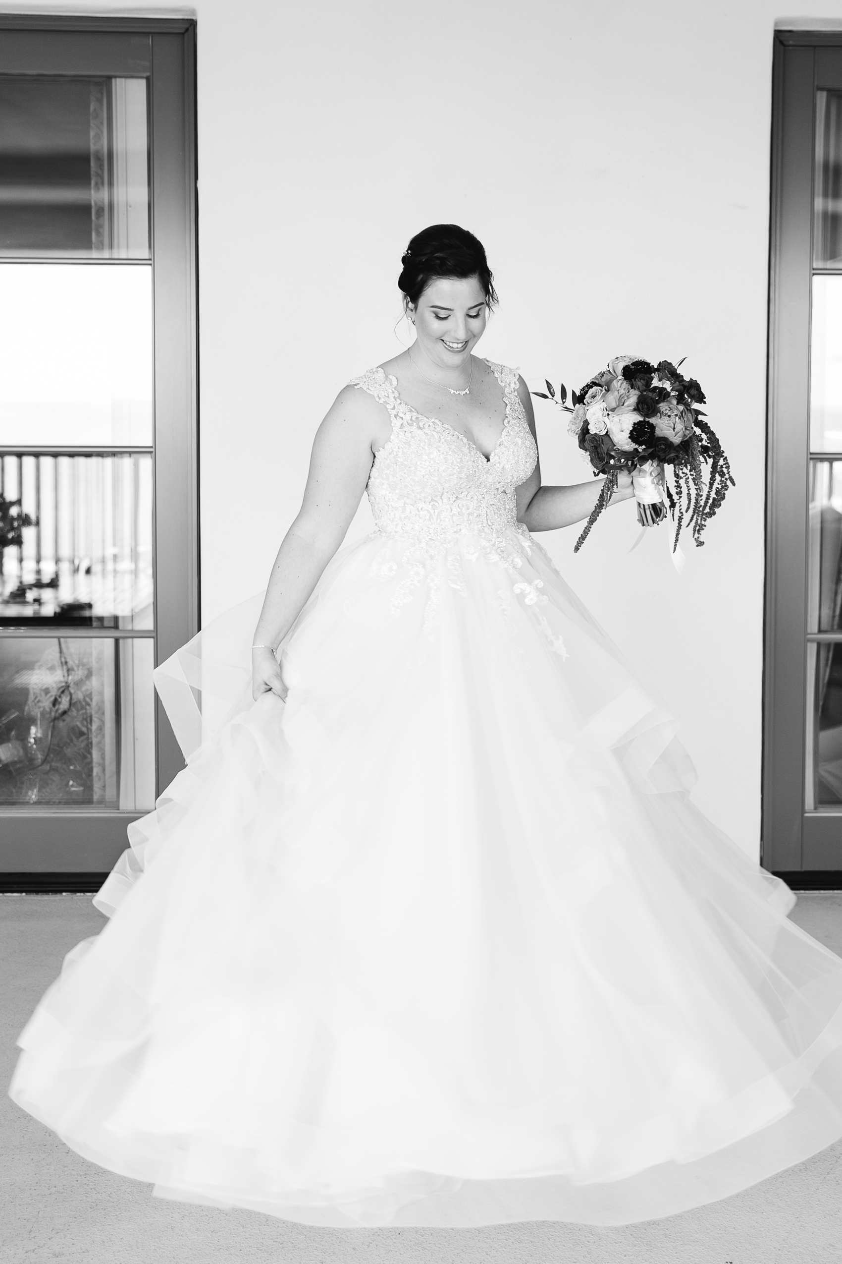 Los_Angeles_Wedding_Photo_Terranea_Resort_California_Wedding_Photogapher_Luxury-1041.jpg