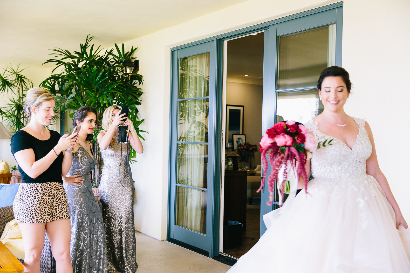 Los_Angeles_Wedding_Photo_Terranea_Resort_California_Wedding_Photogapher_Luxury-1187.jpg