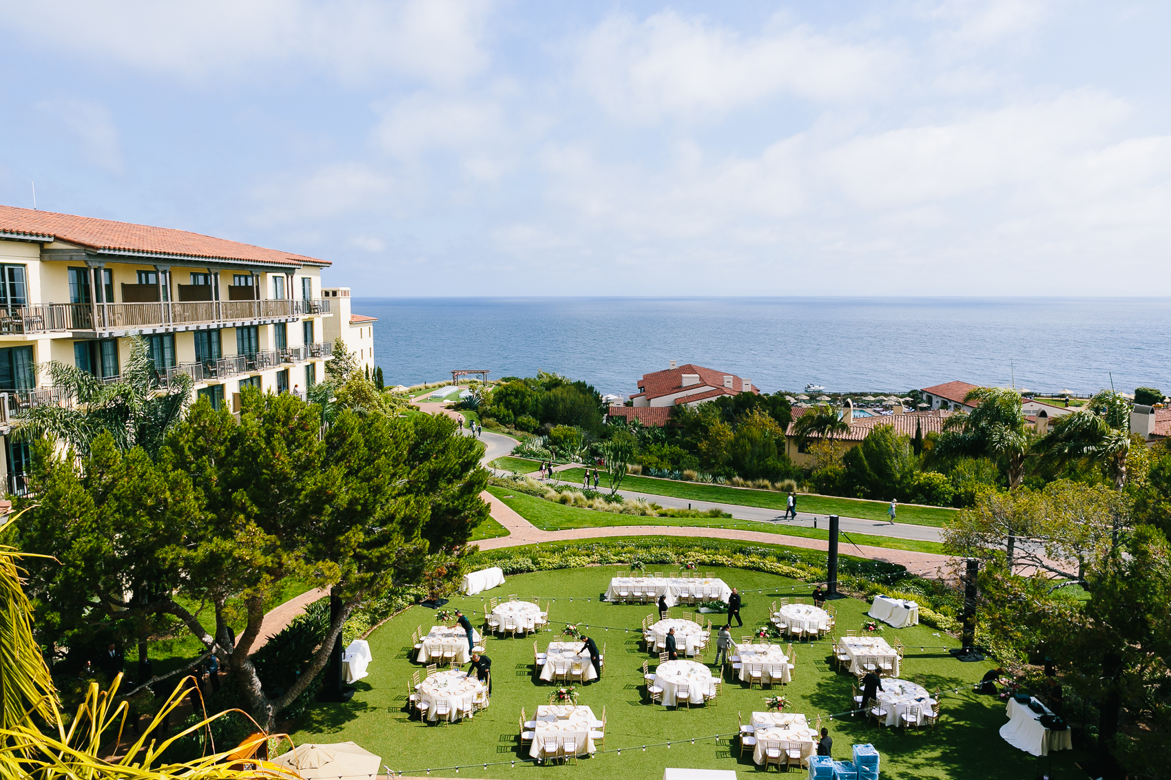 Los_Angeles_Wedding_Photo_Terranea_Resort_California_Wedding_Photogapher_Luxury-1195.jpg