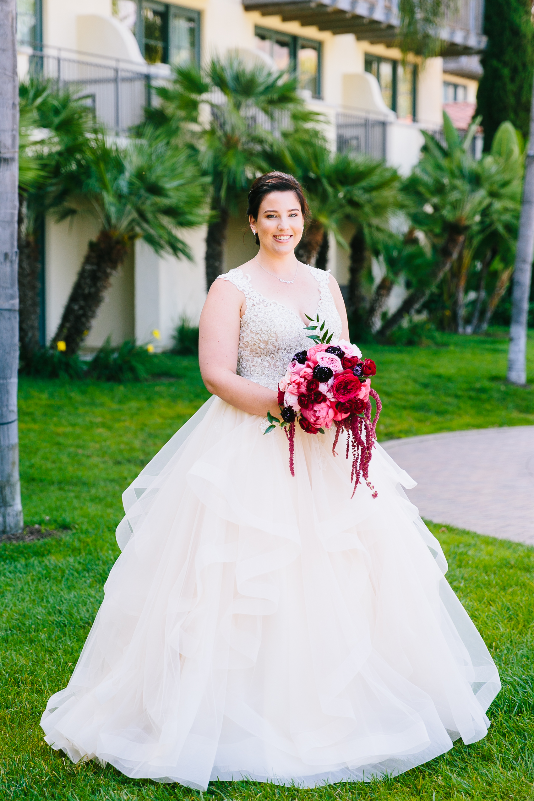 Los_Angeles_Wedding_Photo_Terranea_Resort_California_Wedding_Photogapher_Luxury-1351.jpg