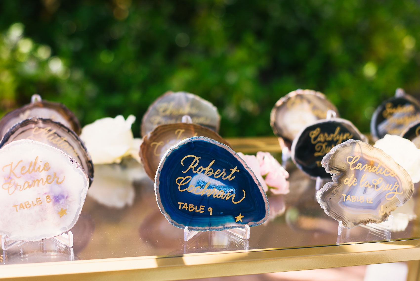 Los_Angeles_Wedding_Photo_Terranea_Resort_California_Wedding_Photogapher_Luxury-1694.jpg