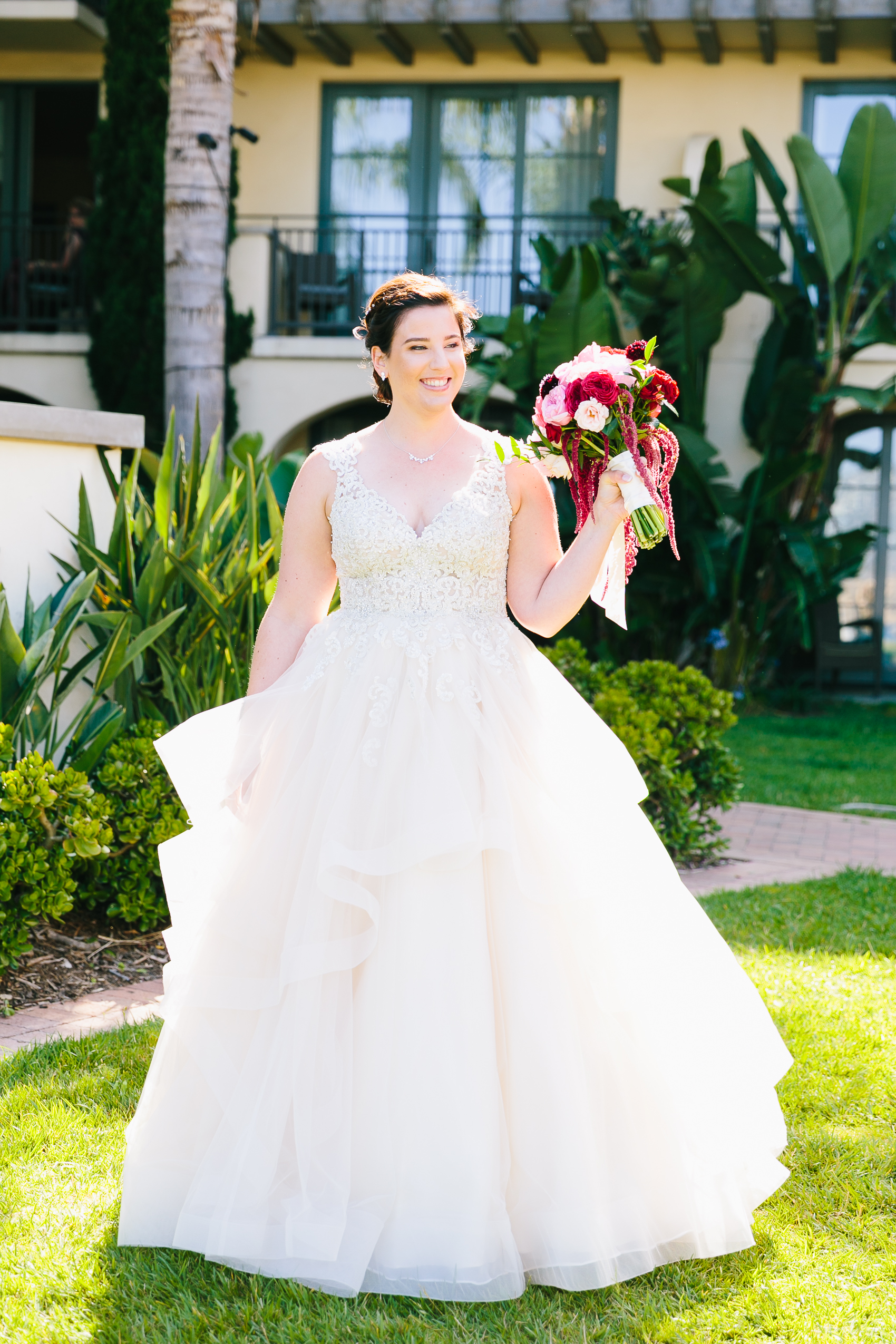 Los_Angeles_Wedding_Photo_Terranea_Resort_California_Wedding_Photogapher_Luxury-1737.jpg