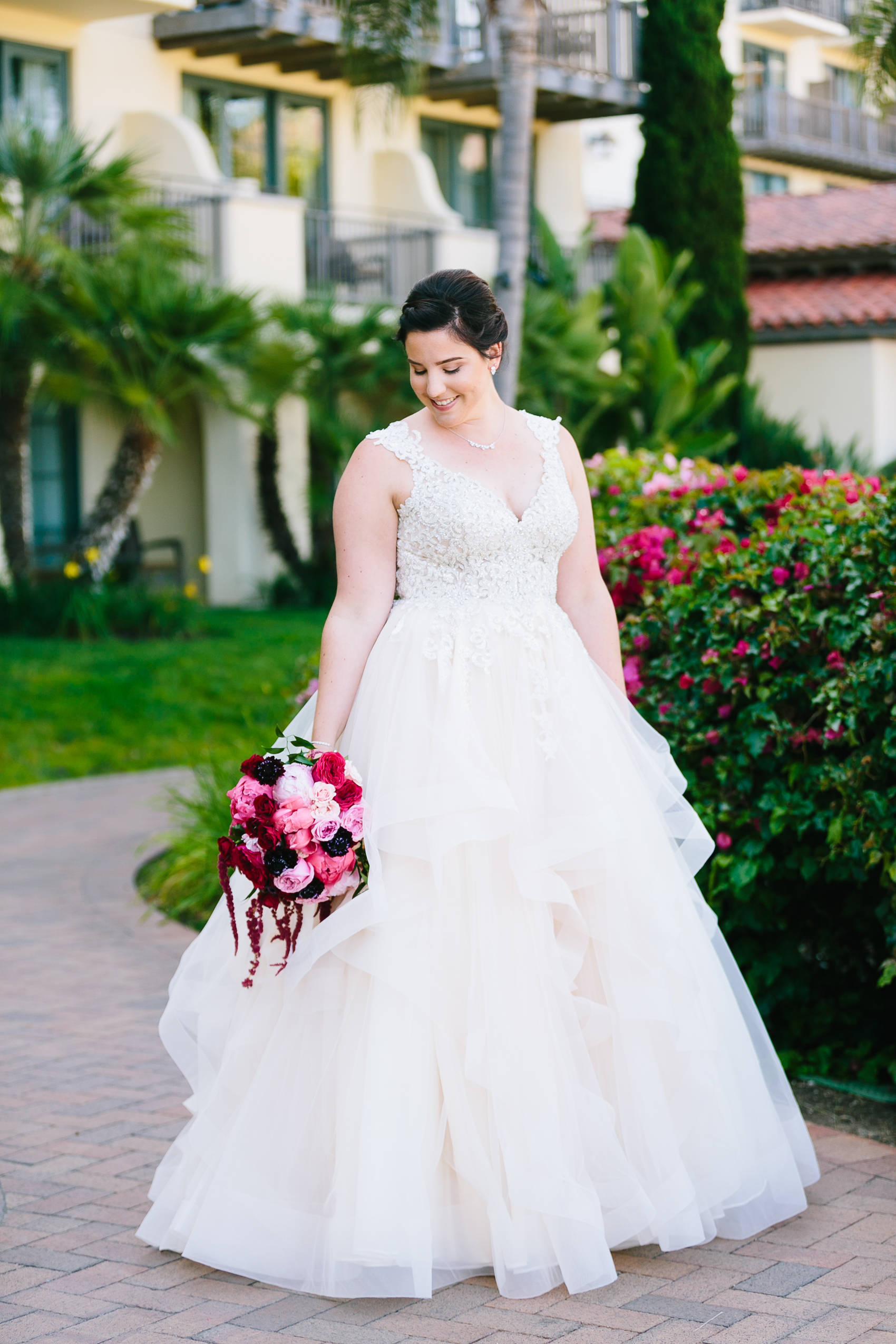 Los_Angeles_Wedding_Photo_Terranea_Resort_California_Wedding_Photogapher_Luxury-2221.jpg