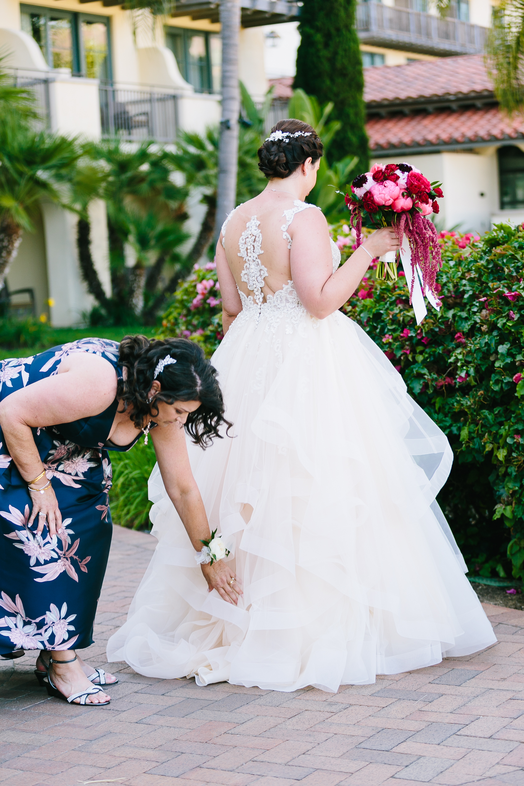Los_Angeles_Wedding_Photo_Terranea_Resort_California_Wedding_Photogapher_Luxury-2227.jpg